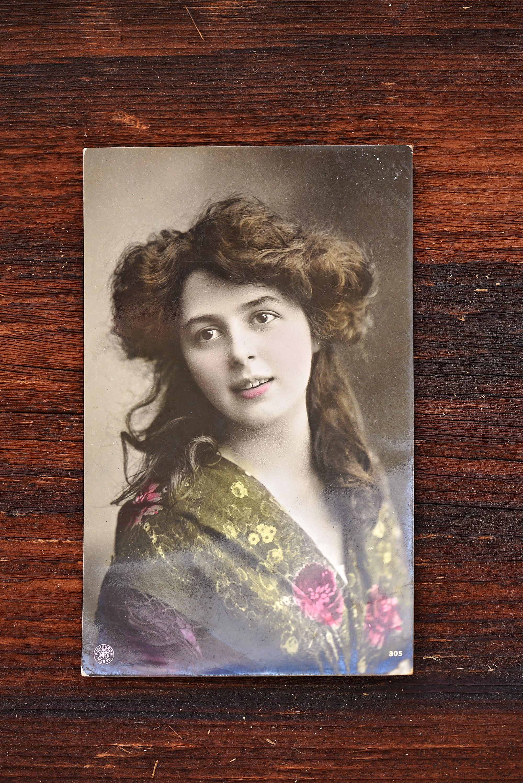 Fotos gratis : madera, mujer, antiguo, foto, retrato, cerca ...