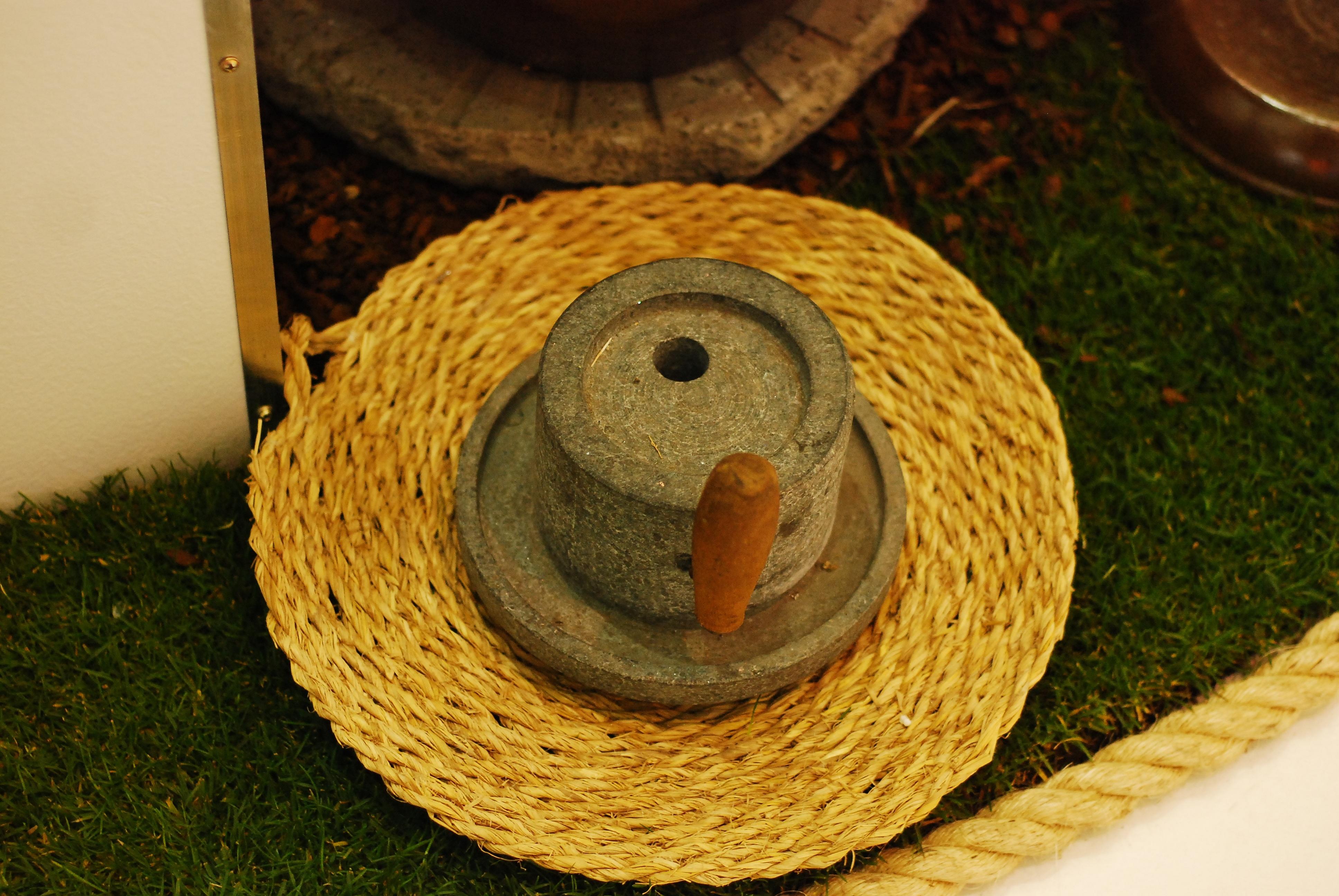 Fotos gratis : madera, amarillo, circulo, tejer, art, tradicional ...