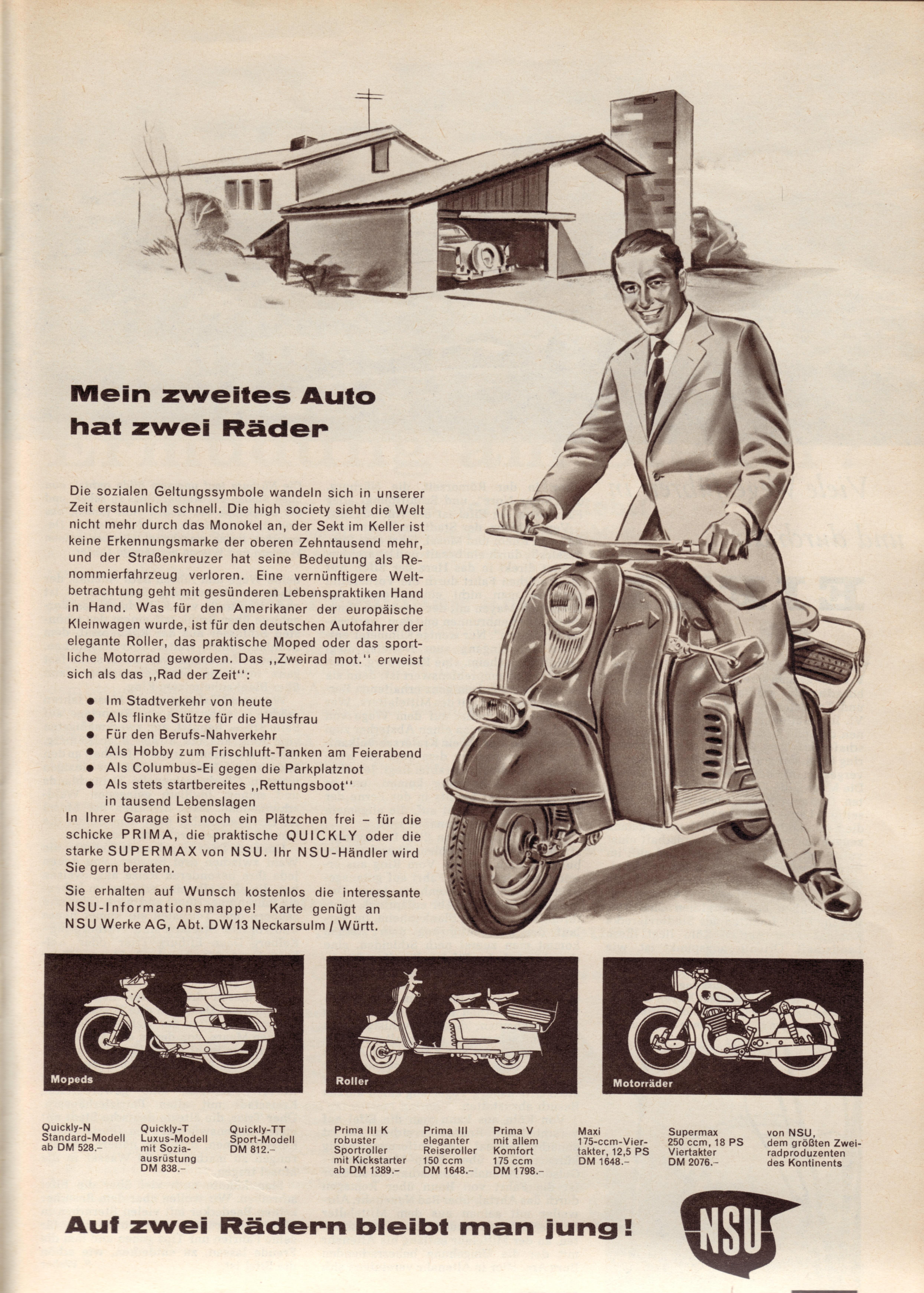 Gambar Kata Antik Retro Iklan Kendaraan Koleksi