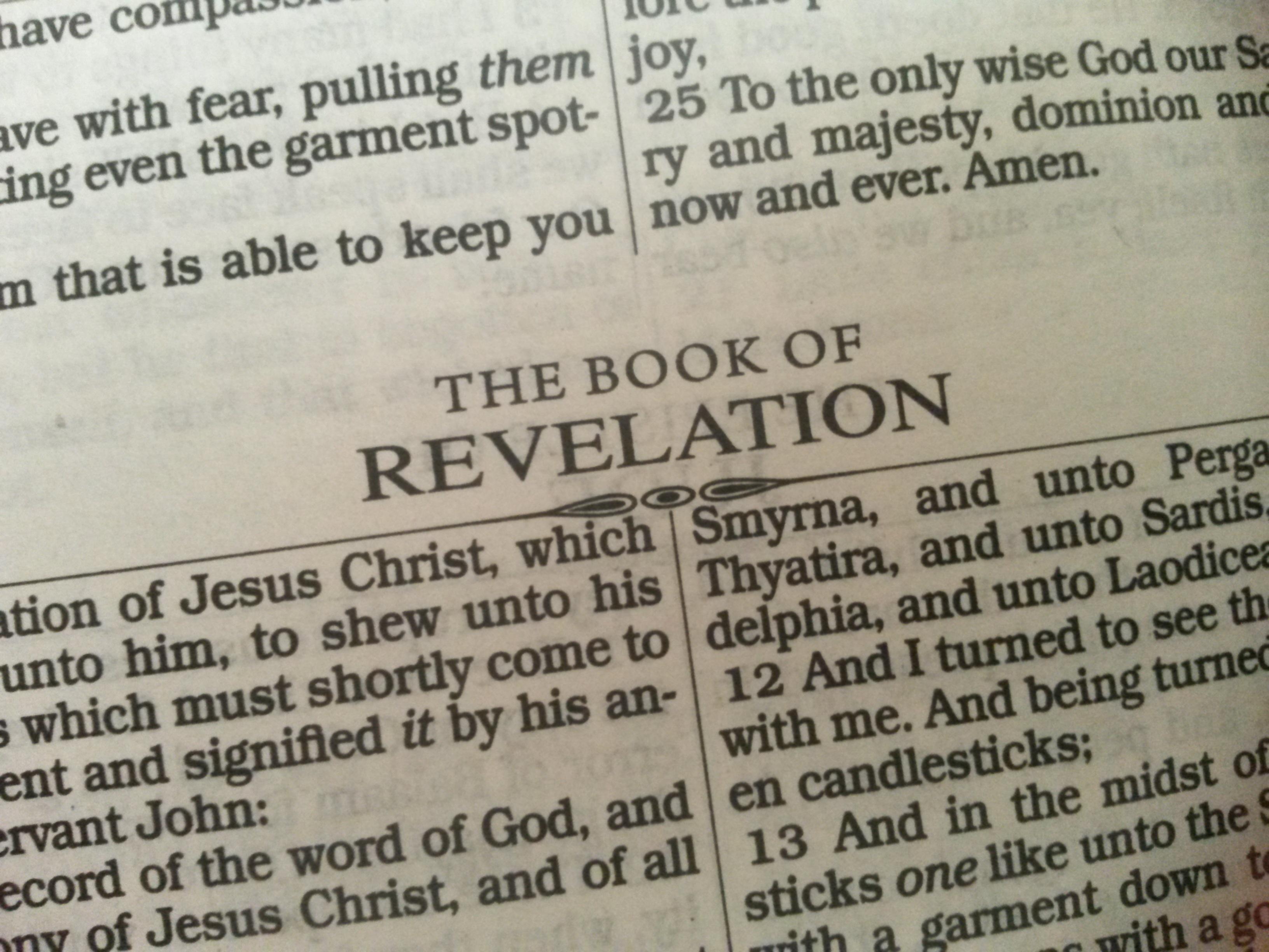La Credenza In Dio : Adista news se dio è maschio i maschi si credono
