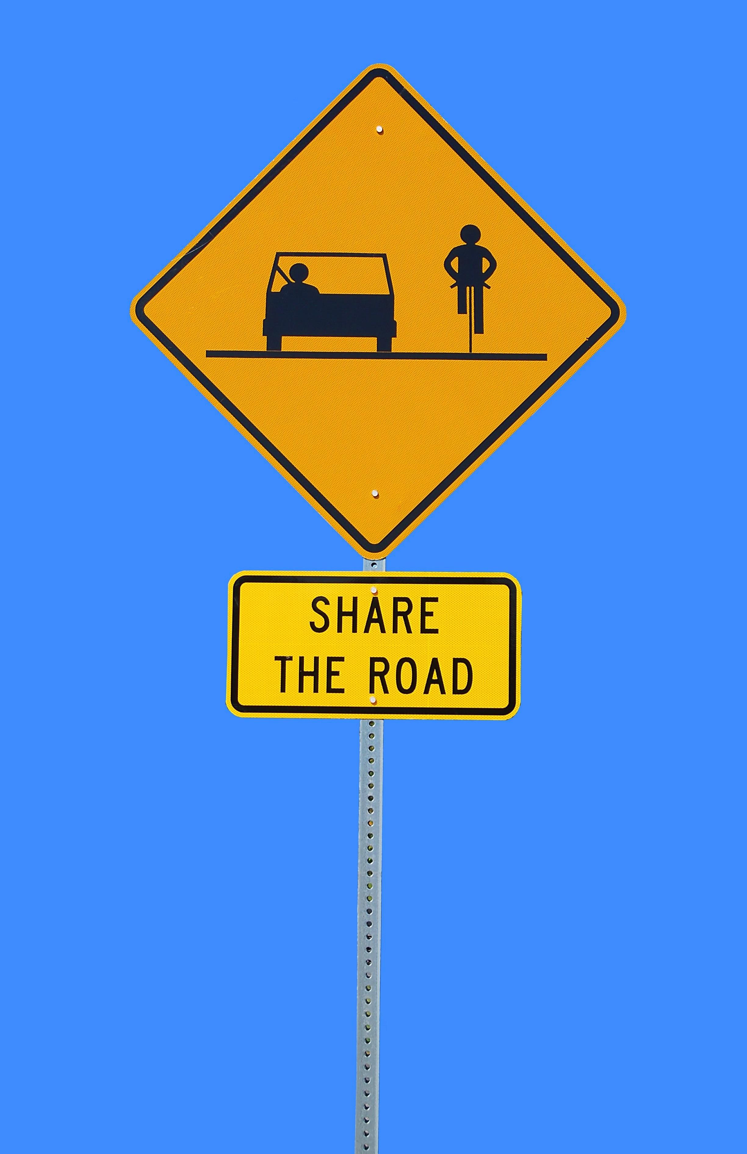 Free images word automobile bike isolated line roadsign word road street automobile bike isolated sign line roadsign symbol blue street sign signage font background buycottarizona Images