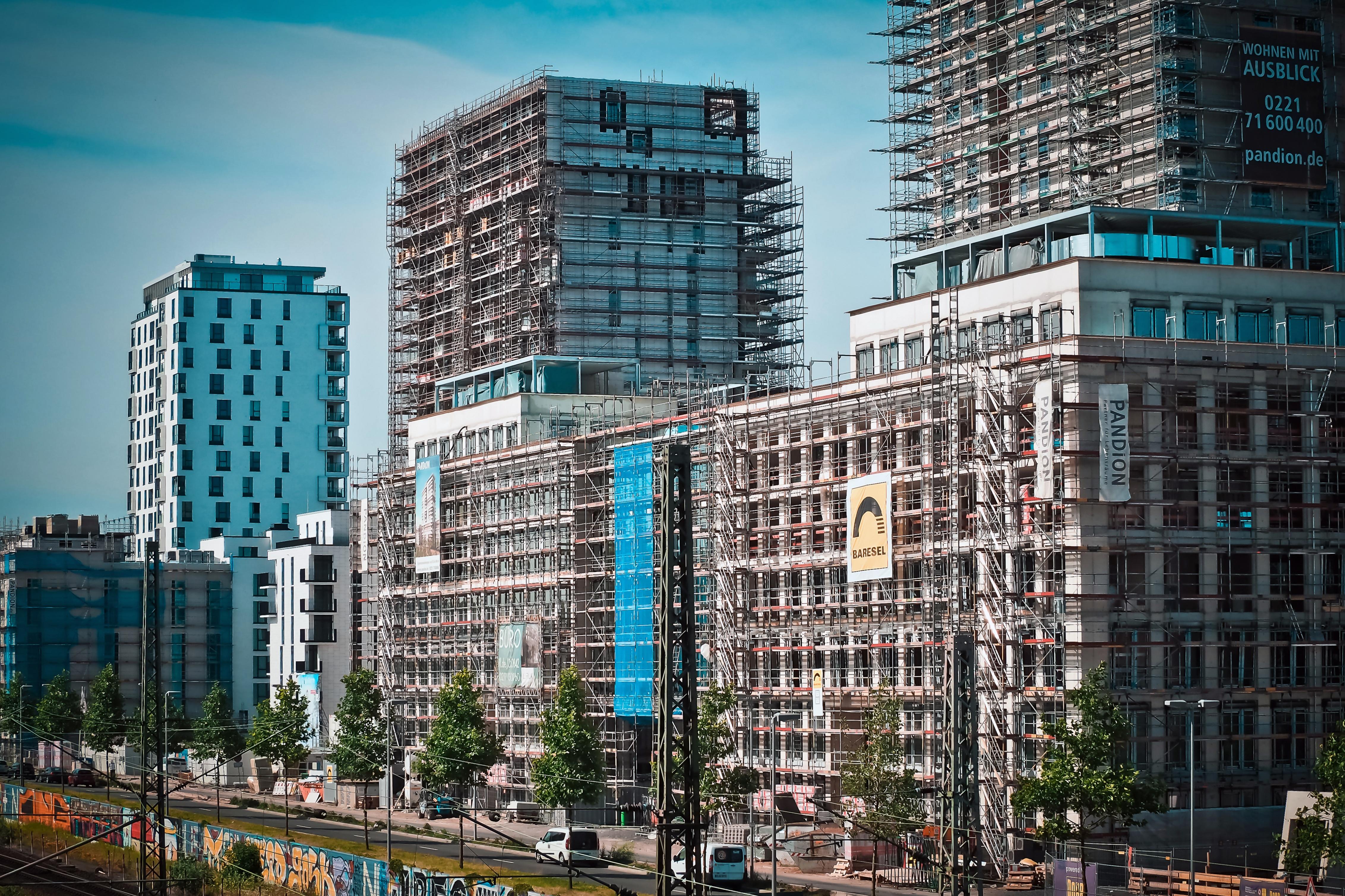 free images   sky  skyline  window  city  skyscraper