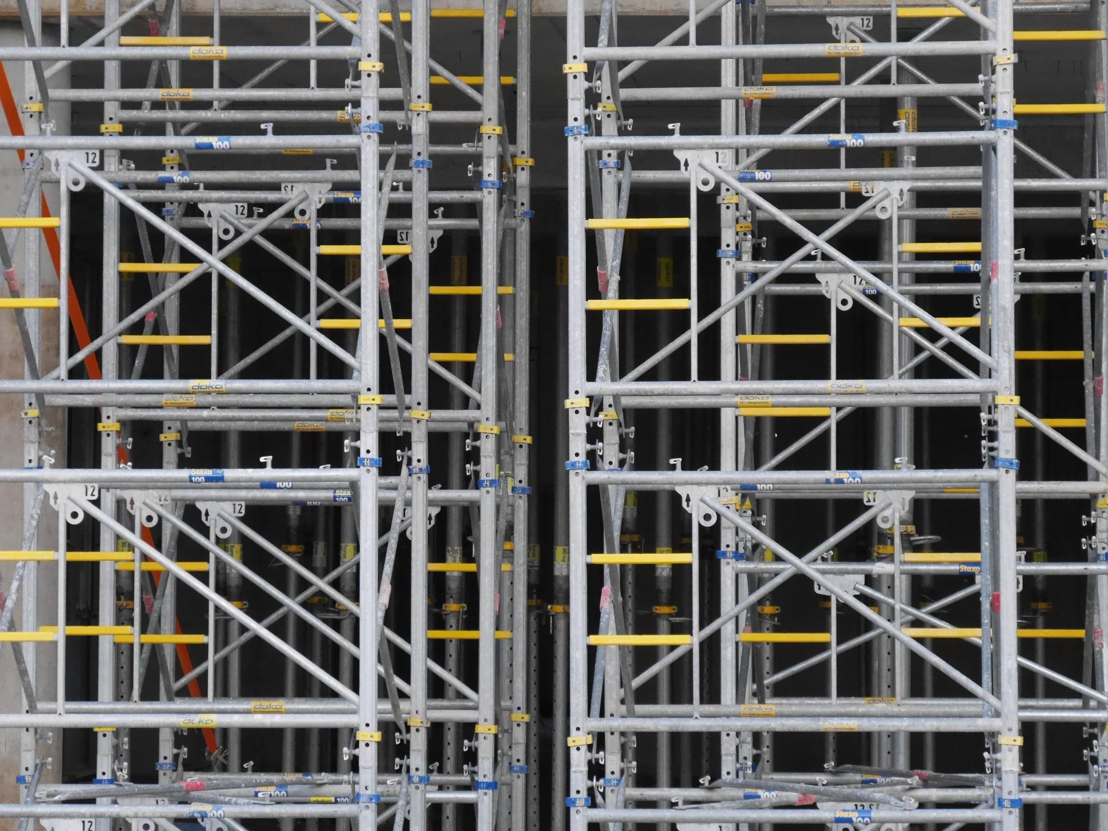 Kostenlose foto : Arbeit, die Architektur, Struktur, Gebäude ...