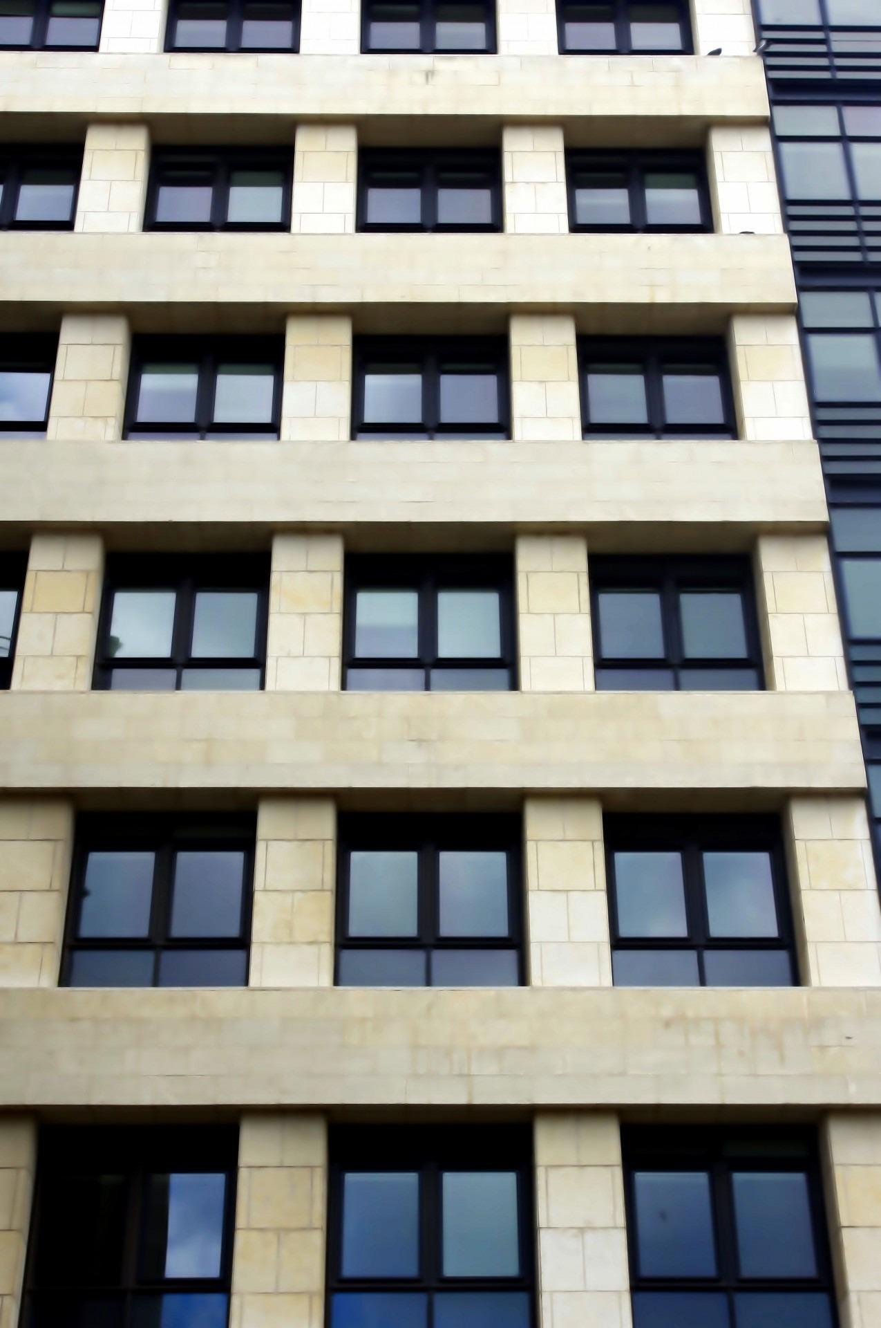 Images gratuites travail architecture fen tre for Fenetre facade