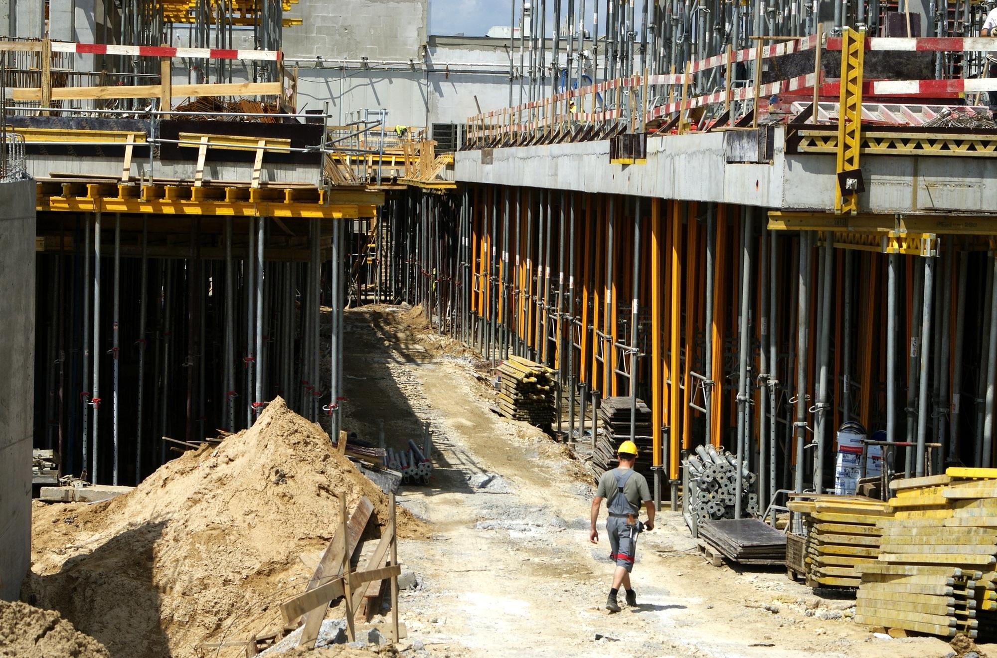 Images gratuites architecture bois b timent transport for Livres architecture batiment construction