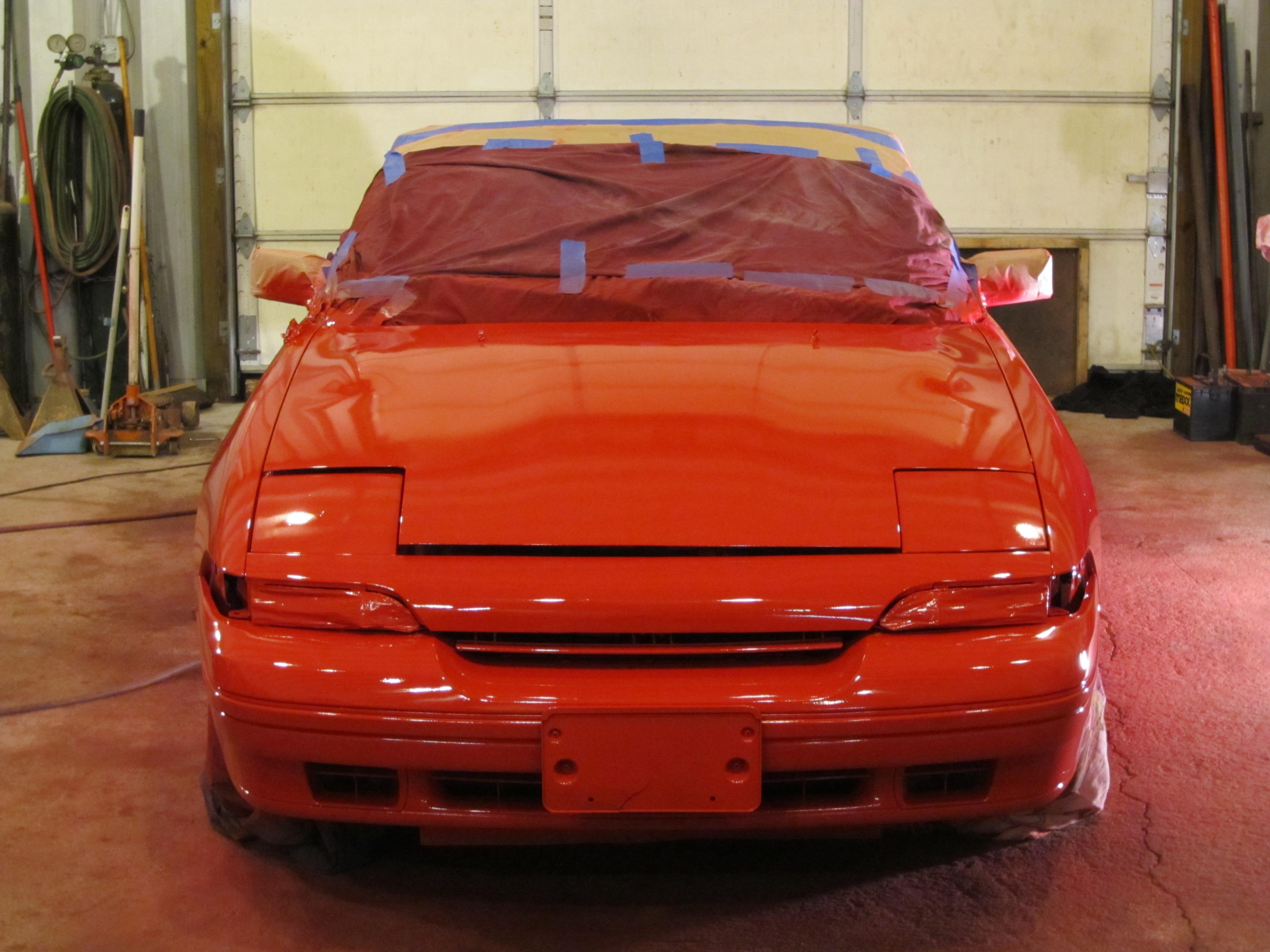 Free Images Work Repair Shop Paint Auto Garage Industry