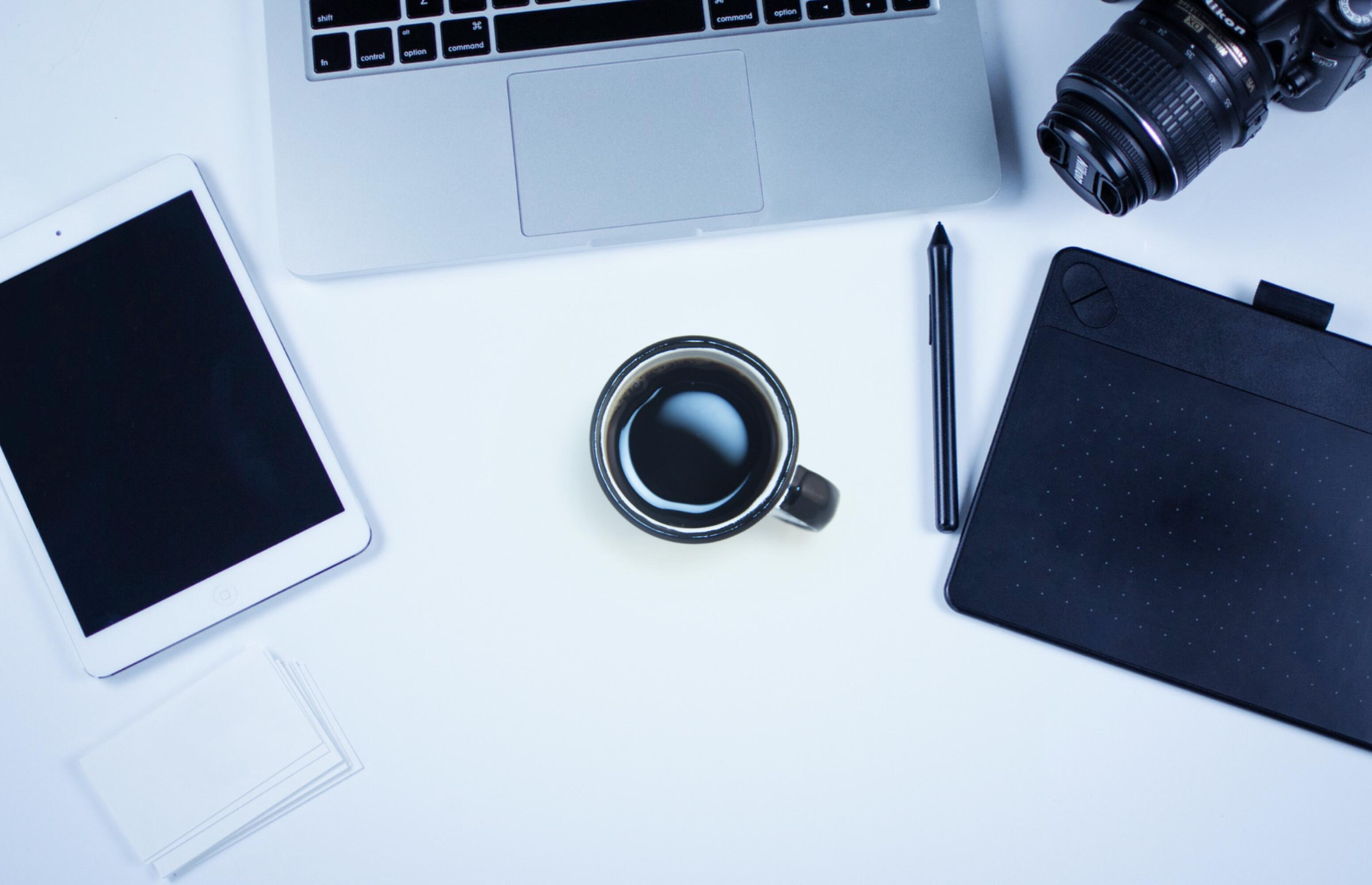Free Images Work Coffee Cup Espresso Beverage Mug