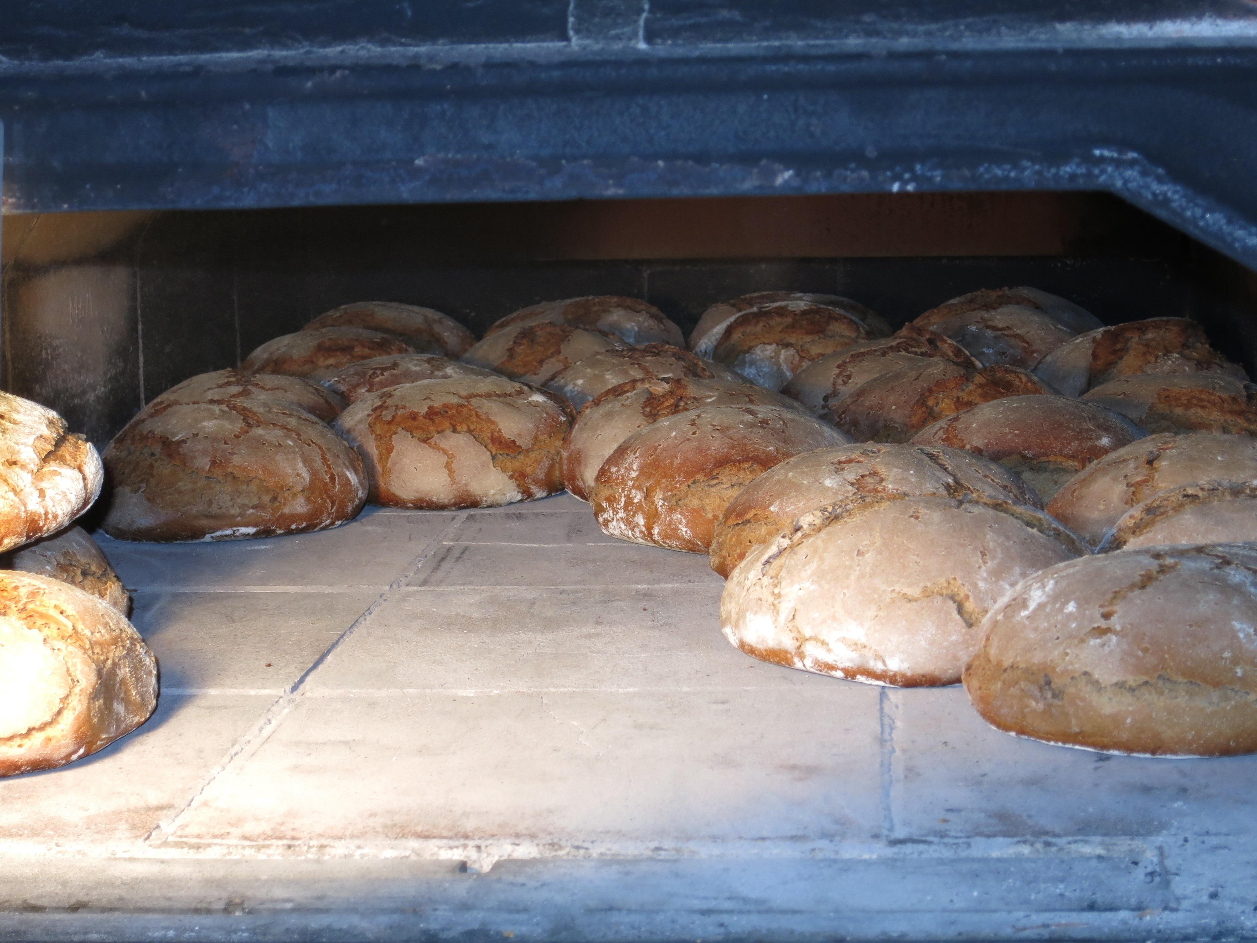 Gratis afbeeldingen werk eten produceren beroep ambacht snack nagerecht bakkerij - Snack eten ...