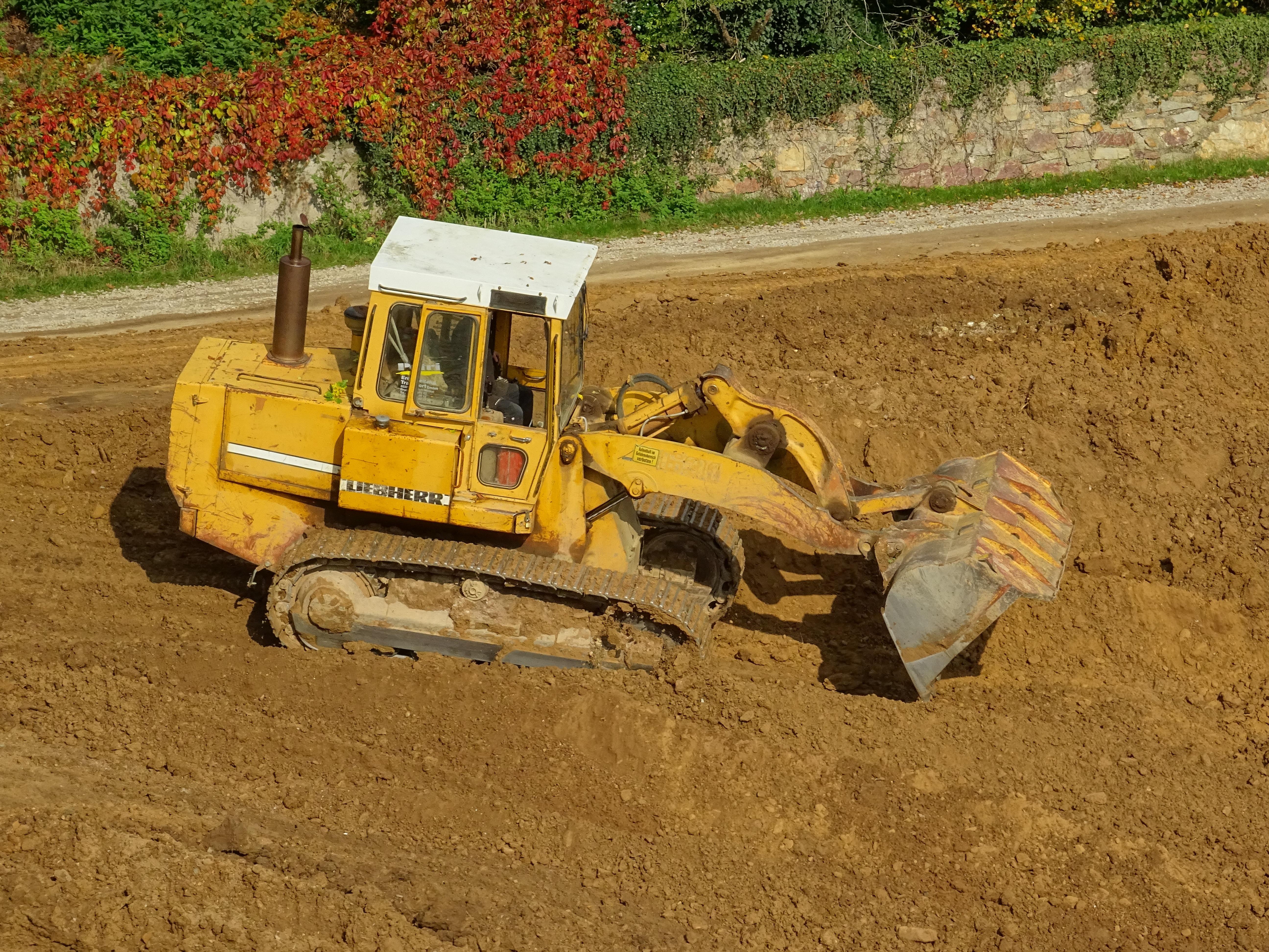 Free Images : forest, sand, field, asphalt, mud, soil