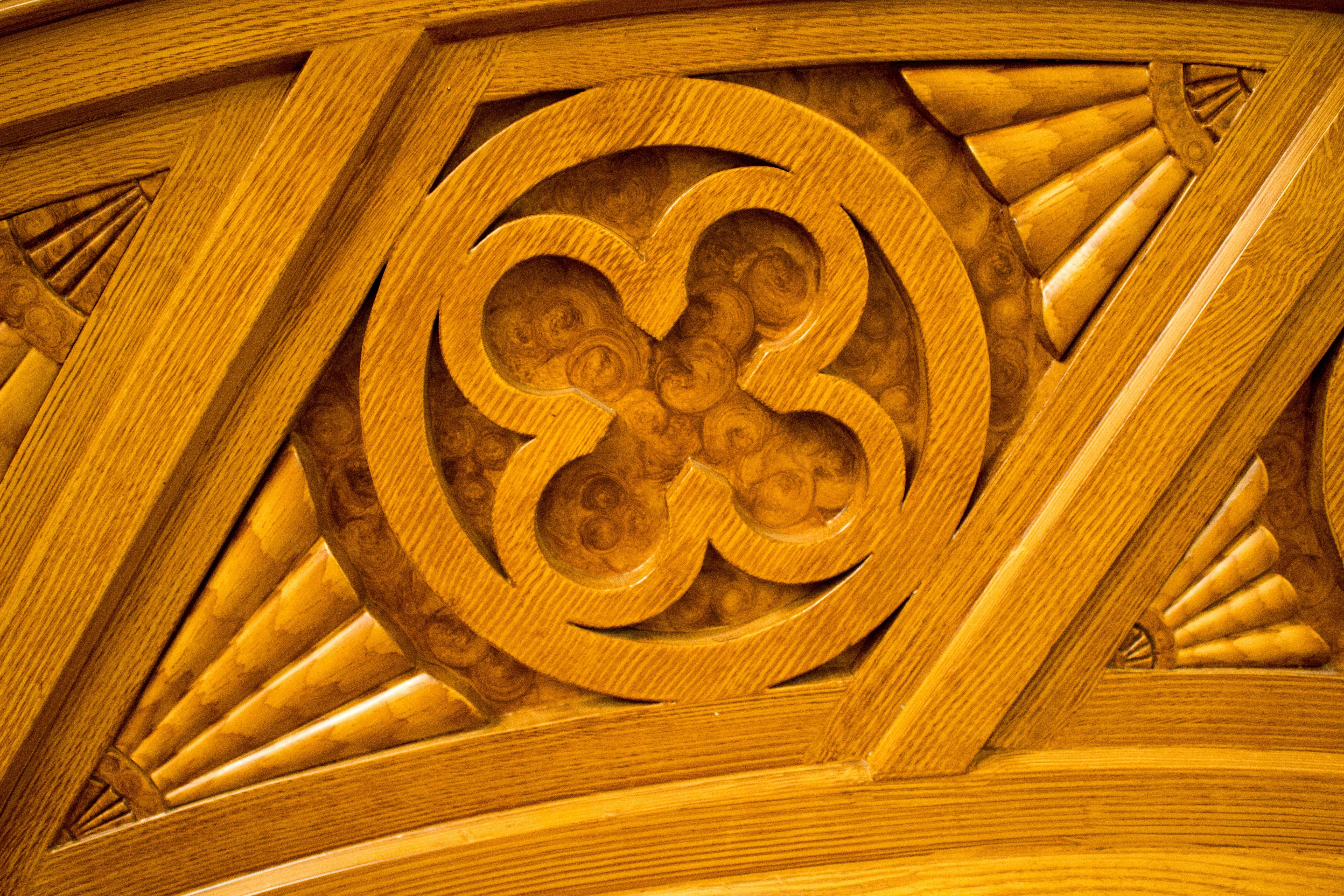 Free Images Work Hand Wood Antique Workshop Decoration Log