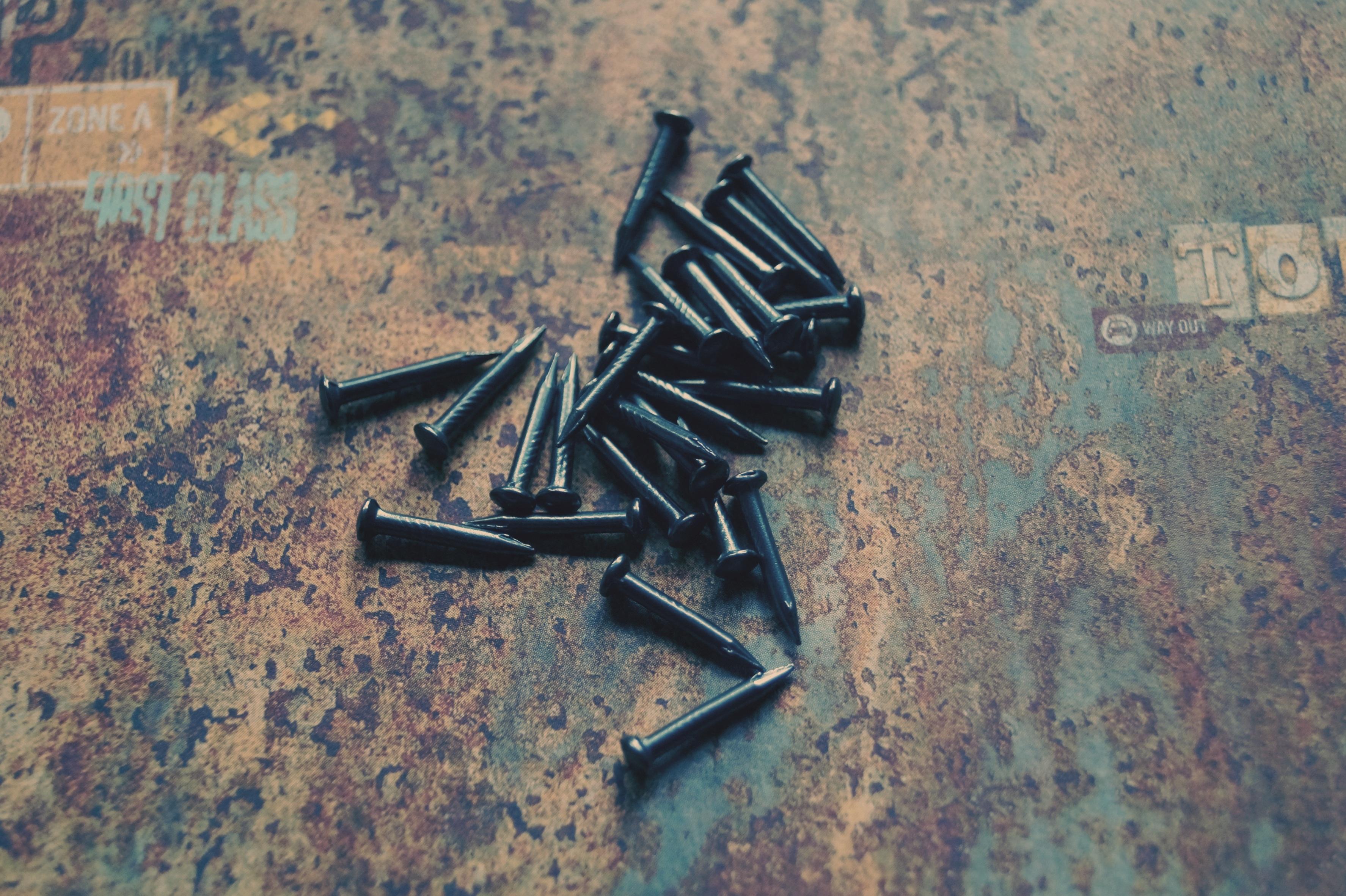 Fotos gratis : trabajo, número, herramienta, reparar, arte, art ...