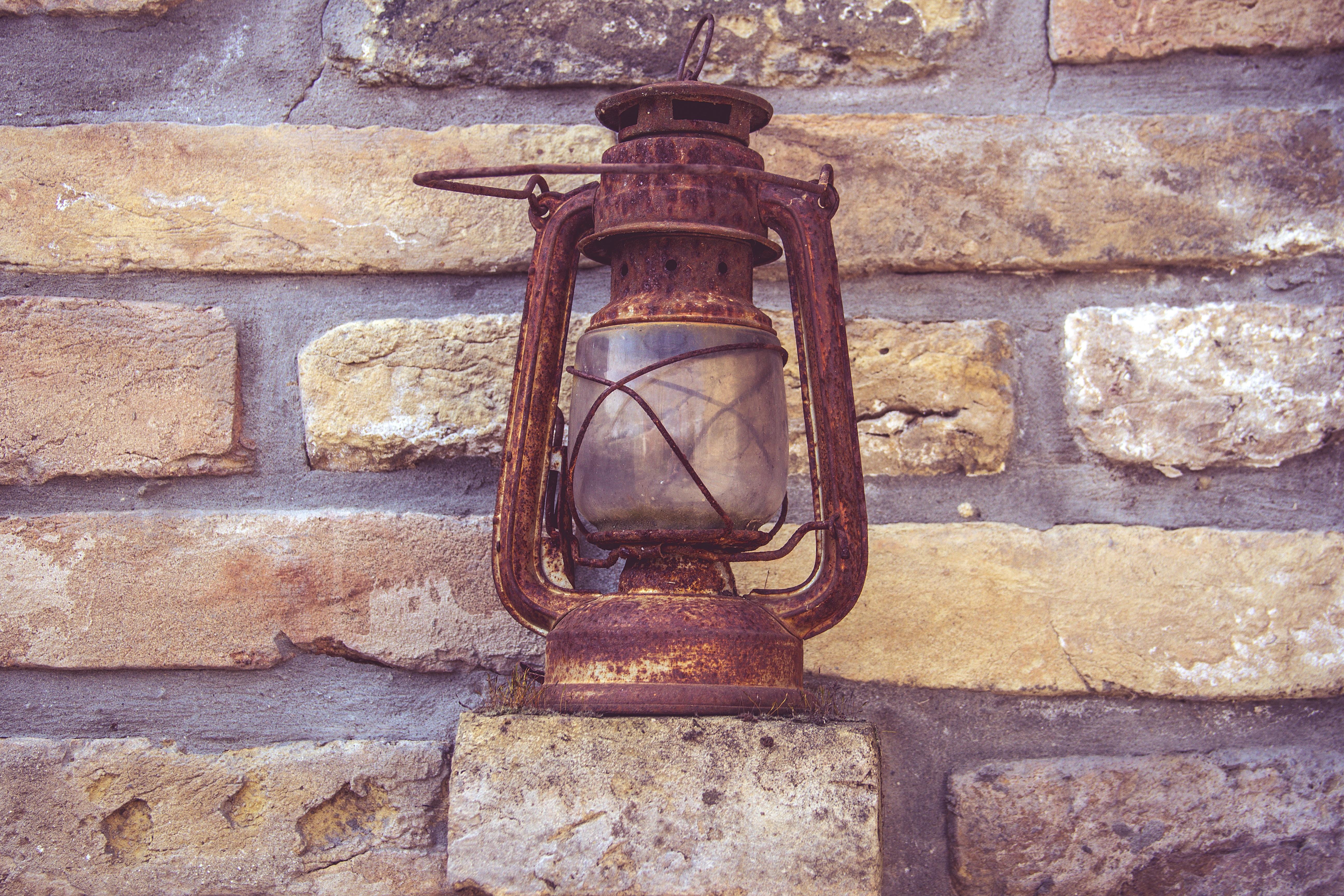 Gratis Afbeeldingen : werk, buitenshuis, hout, antiek, venster, oud ...