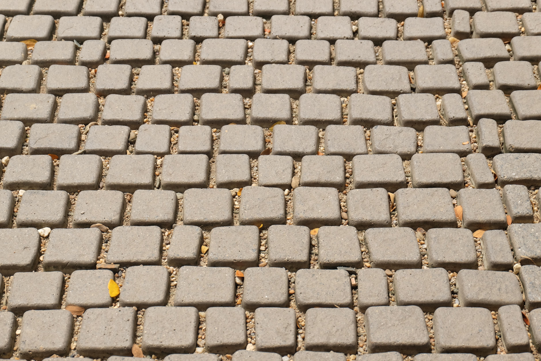 Free Images Work Rock White Ground House Sidewalk Floor Building Cobblestone Asphalt Construction Pattern Soil Property Tile Professional