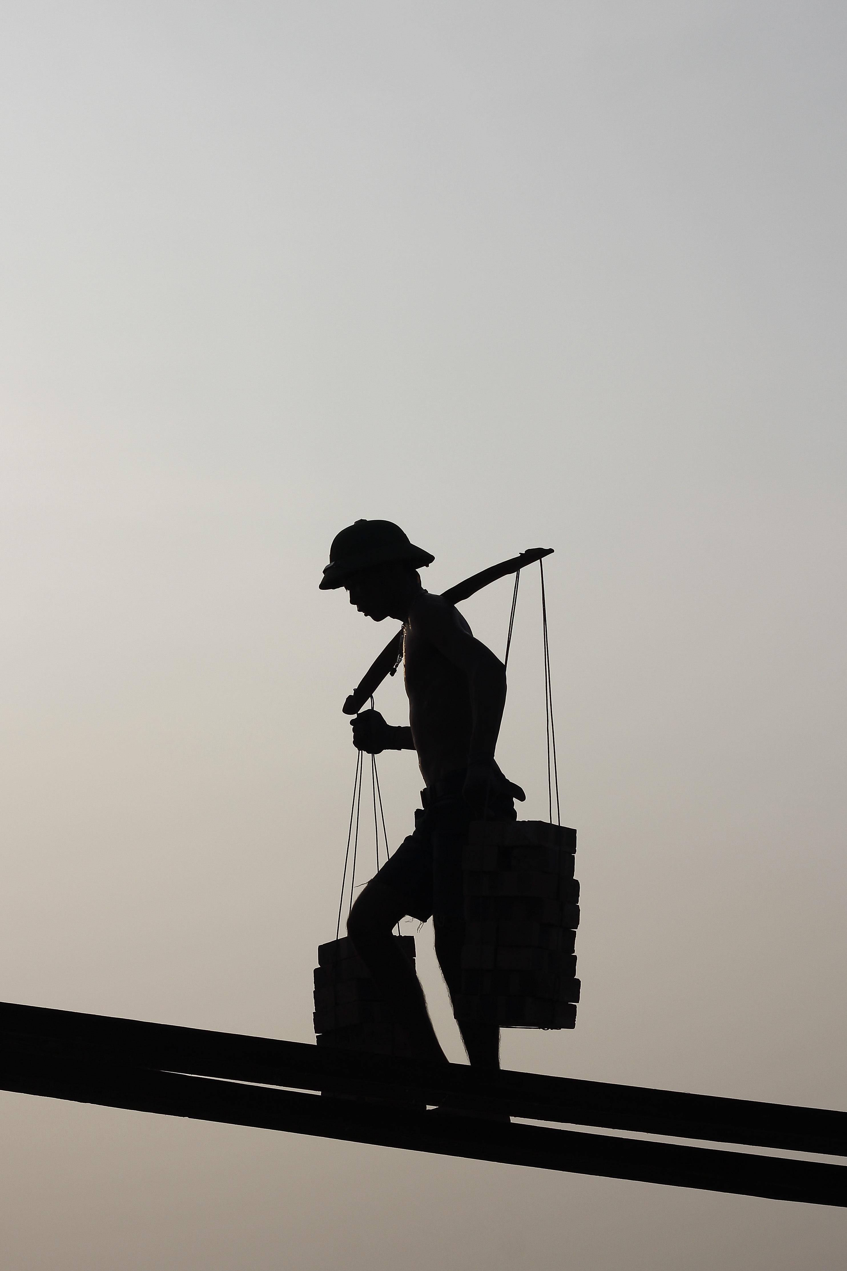 Unduh 103 Background Foto Untuk Kerja Paling Keren