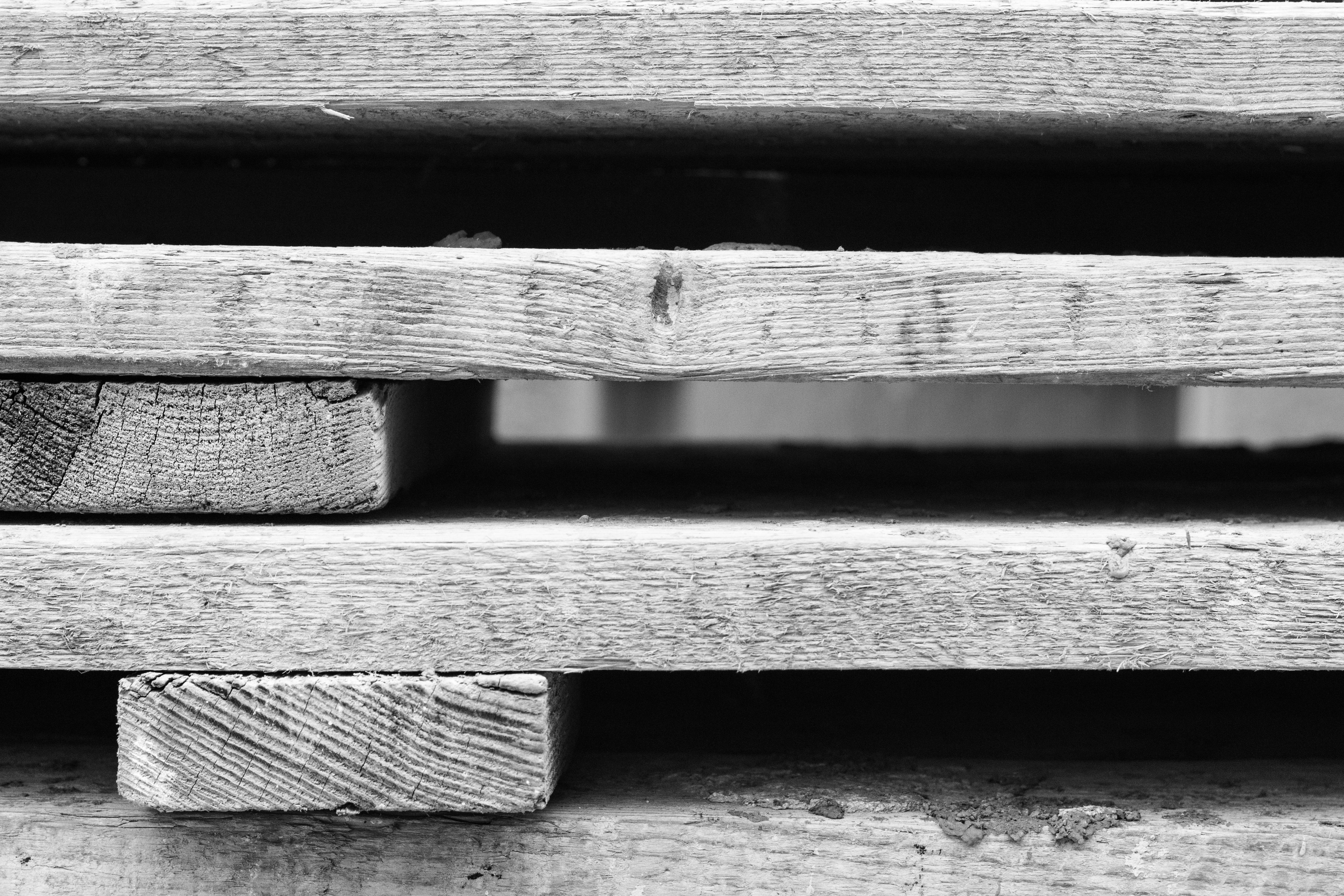 Fotos gratis : mesa, en blanco y negro, arquitectura, estructura ...