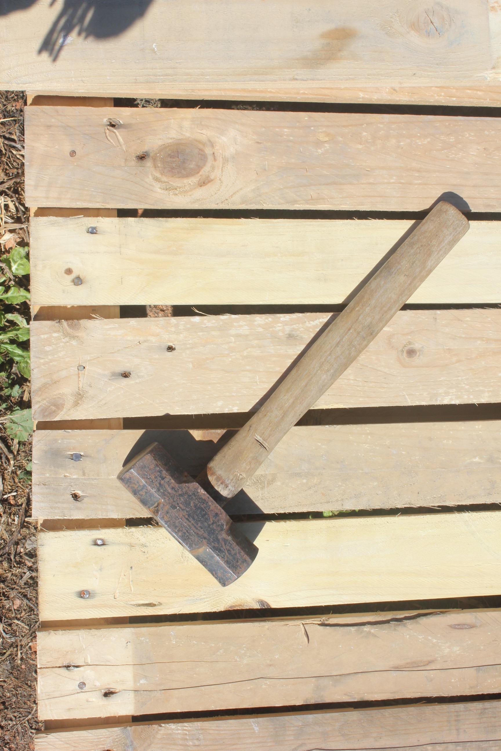 Carpintero de madera stunning antiguo garlopn de - Carpintero de madera ...