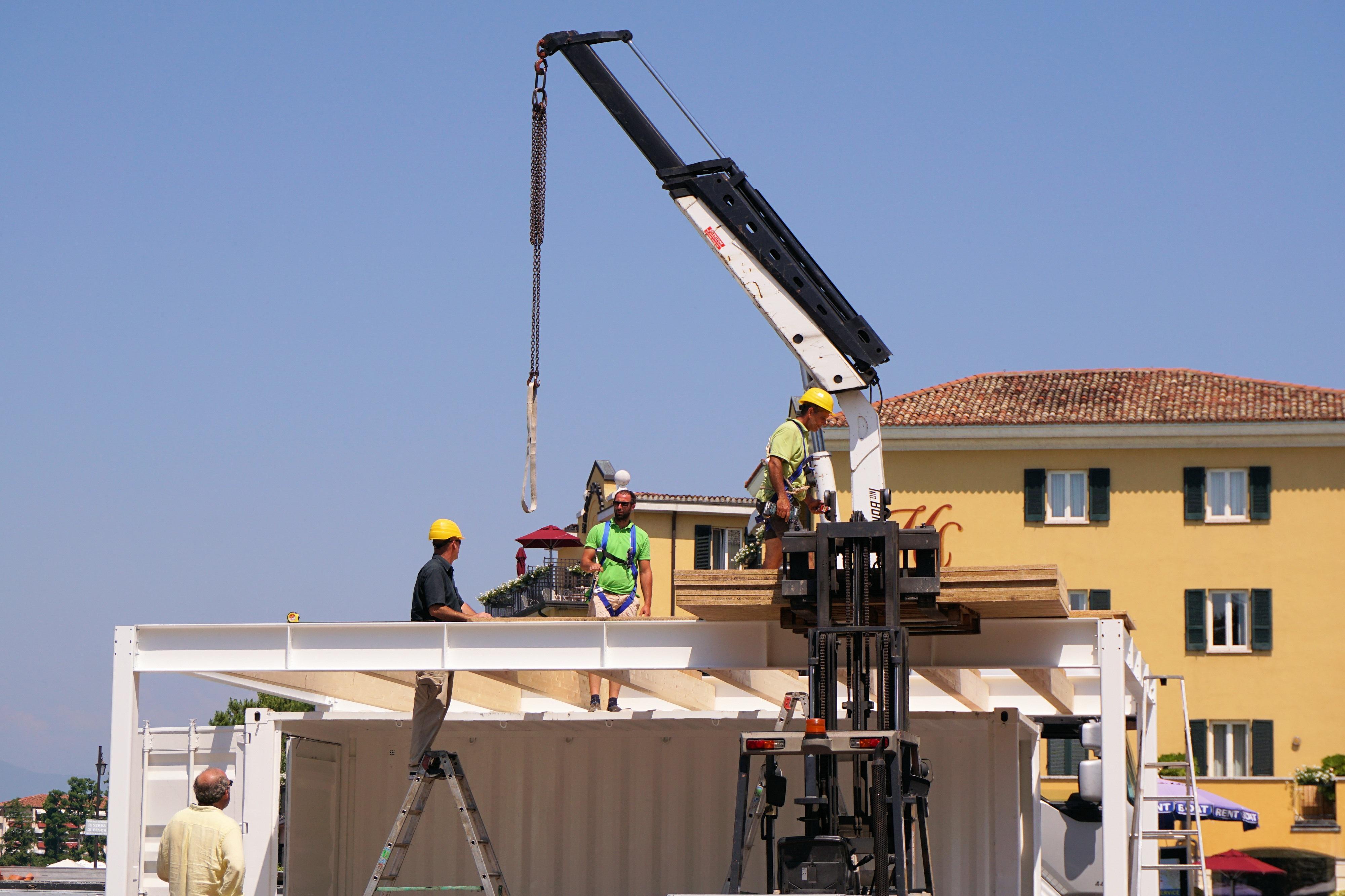 Fotos gratis tecnolog a edificio herramienta alto for Videos de construccion de edificios