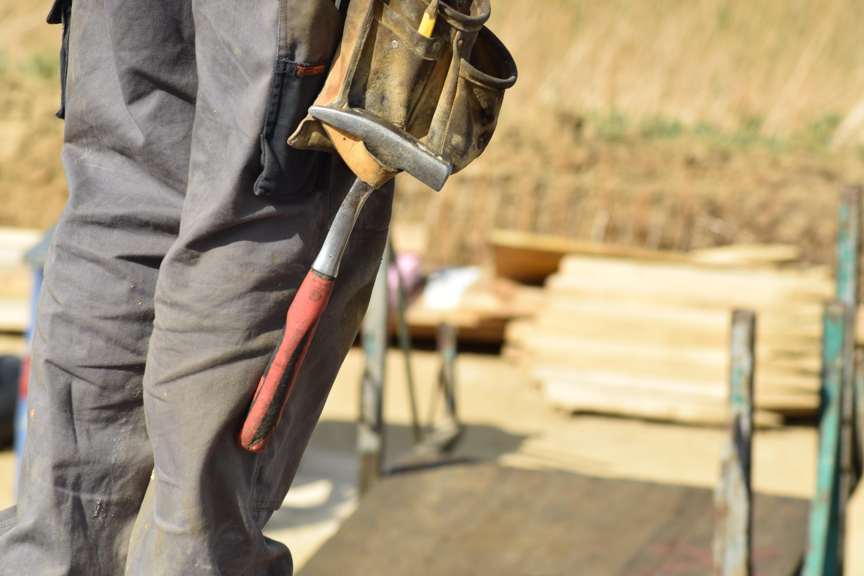 Kostenlose foto : Werkzeug, Militär-, Bau, Menschlich, Kunst, bauen ...