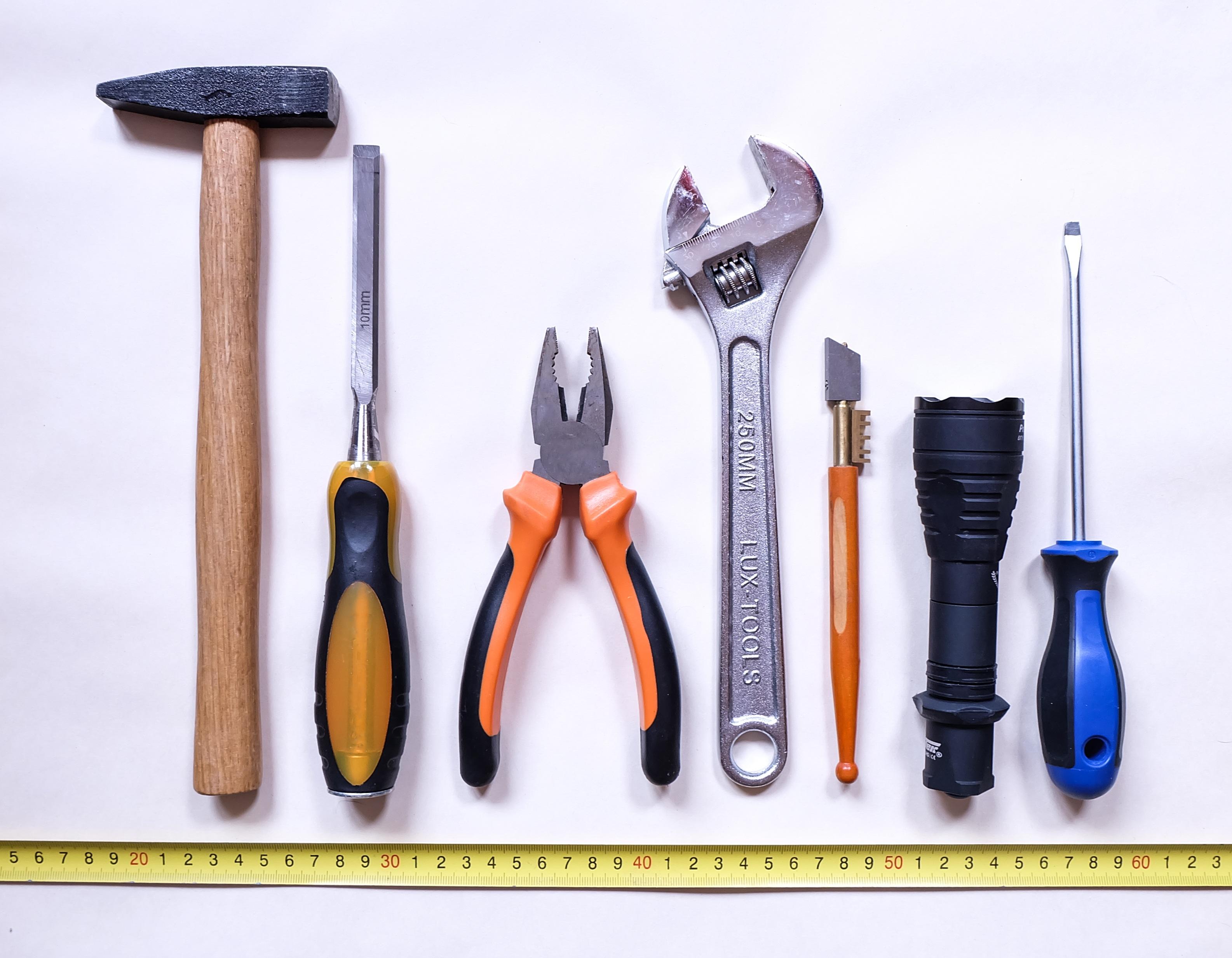 kostenlose foto : arbeit, werkzeug, reparieren, hammer, produkt