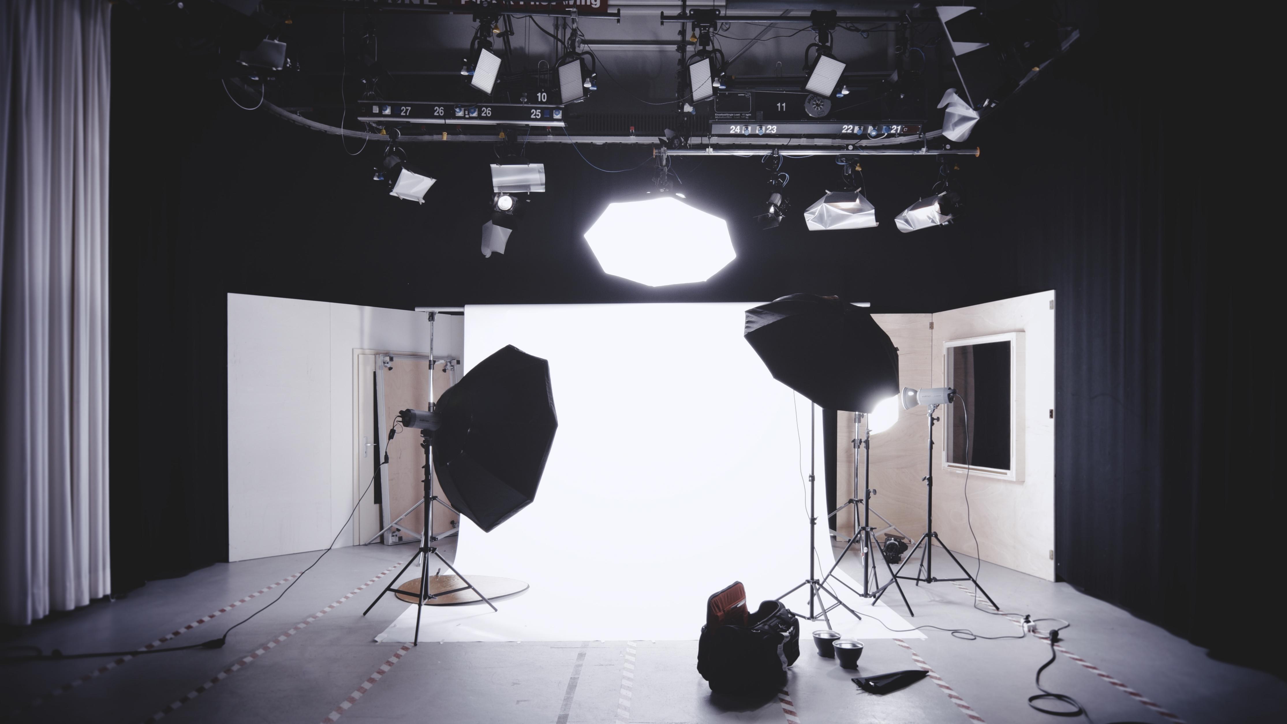 Kostenlose foto : Arbeit, Arbeiten, Technologie, Fotografie, Studio ...