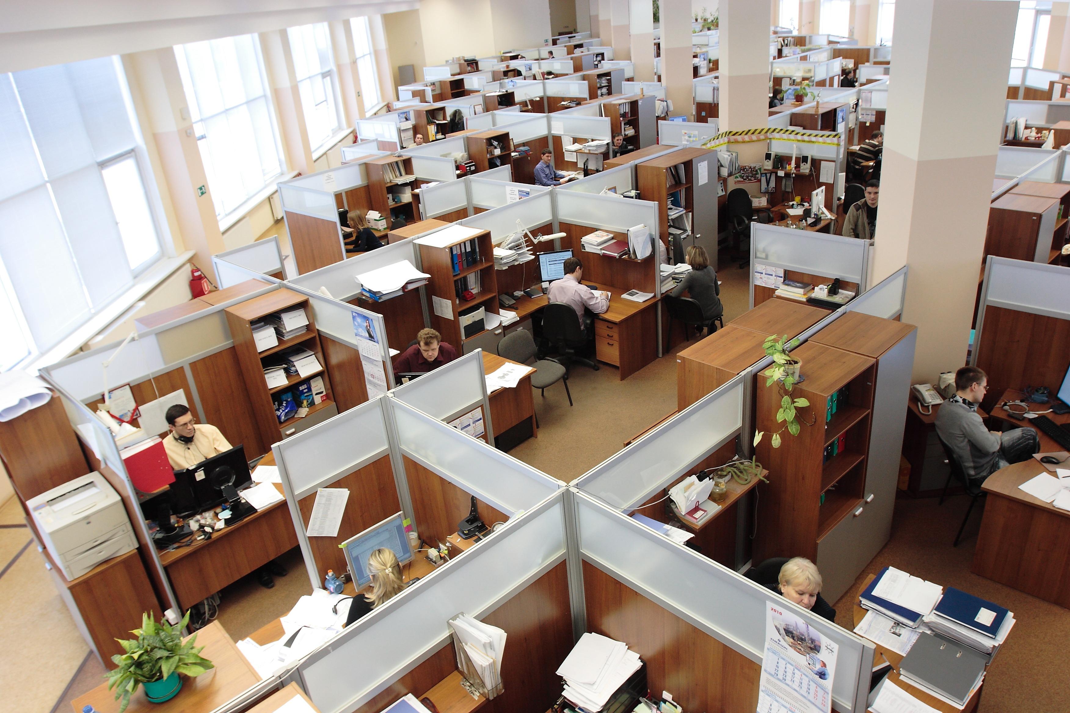Images gratuites travail architecture int rieur for Bureau entreprise