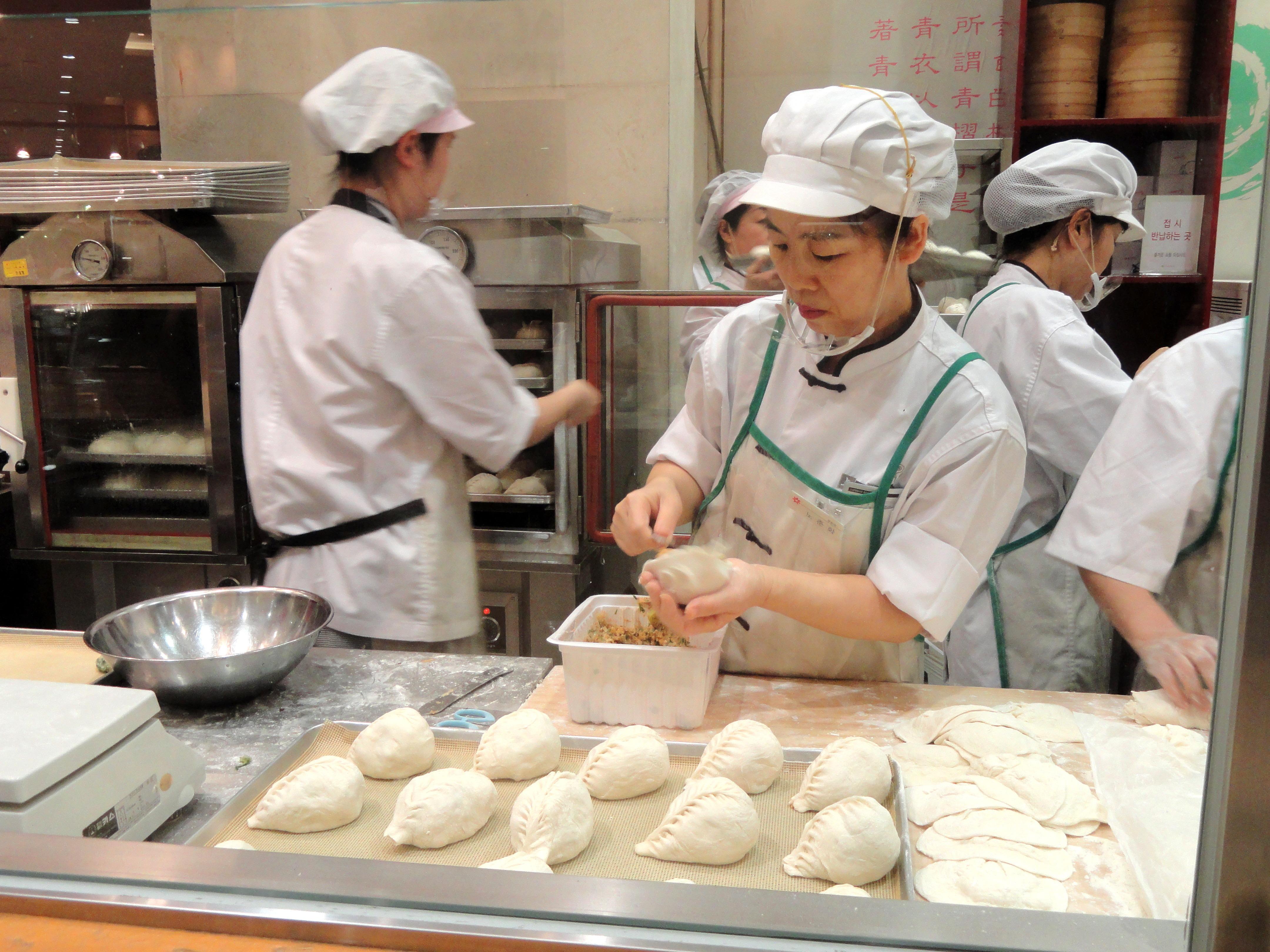 de beukelaer cooking bakery gewinnspiel