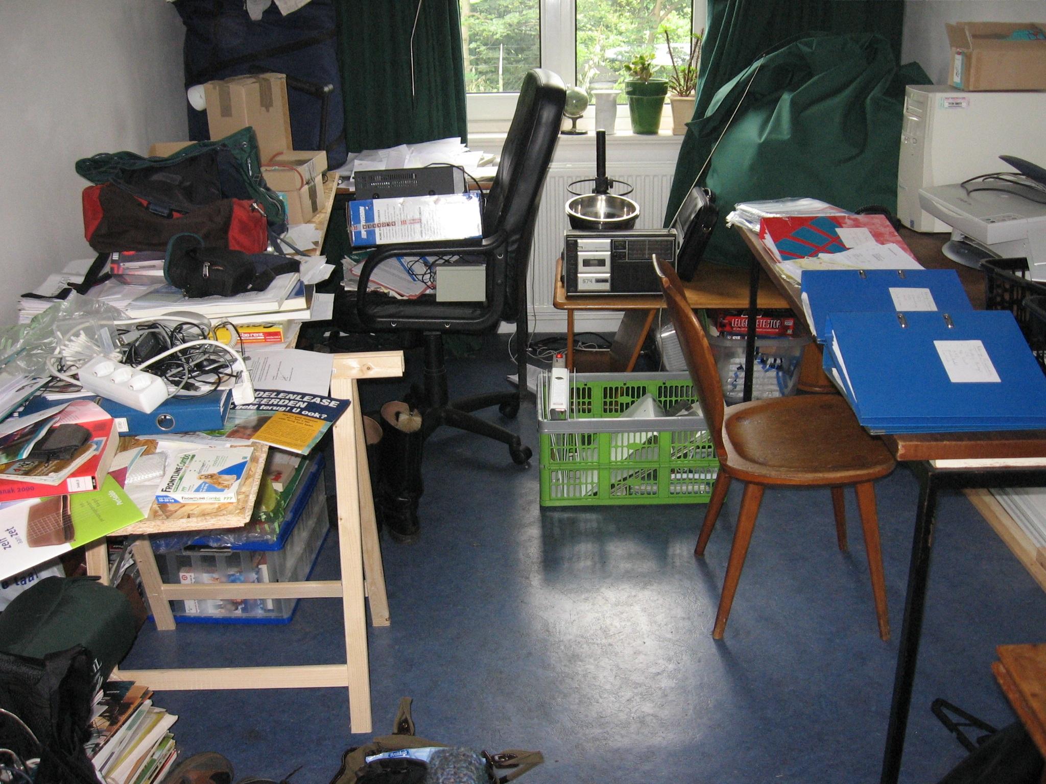 Woonkamer Met Kunst : Gratis afbeeldingen : werkplaats woonkamer kunst chaos rommel