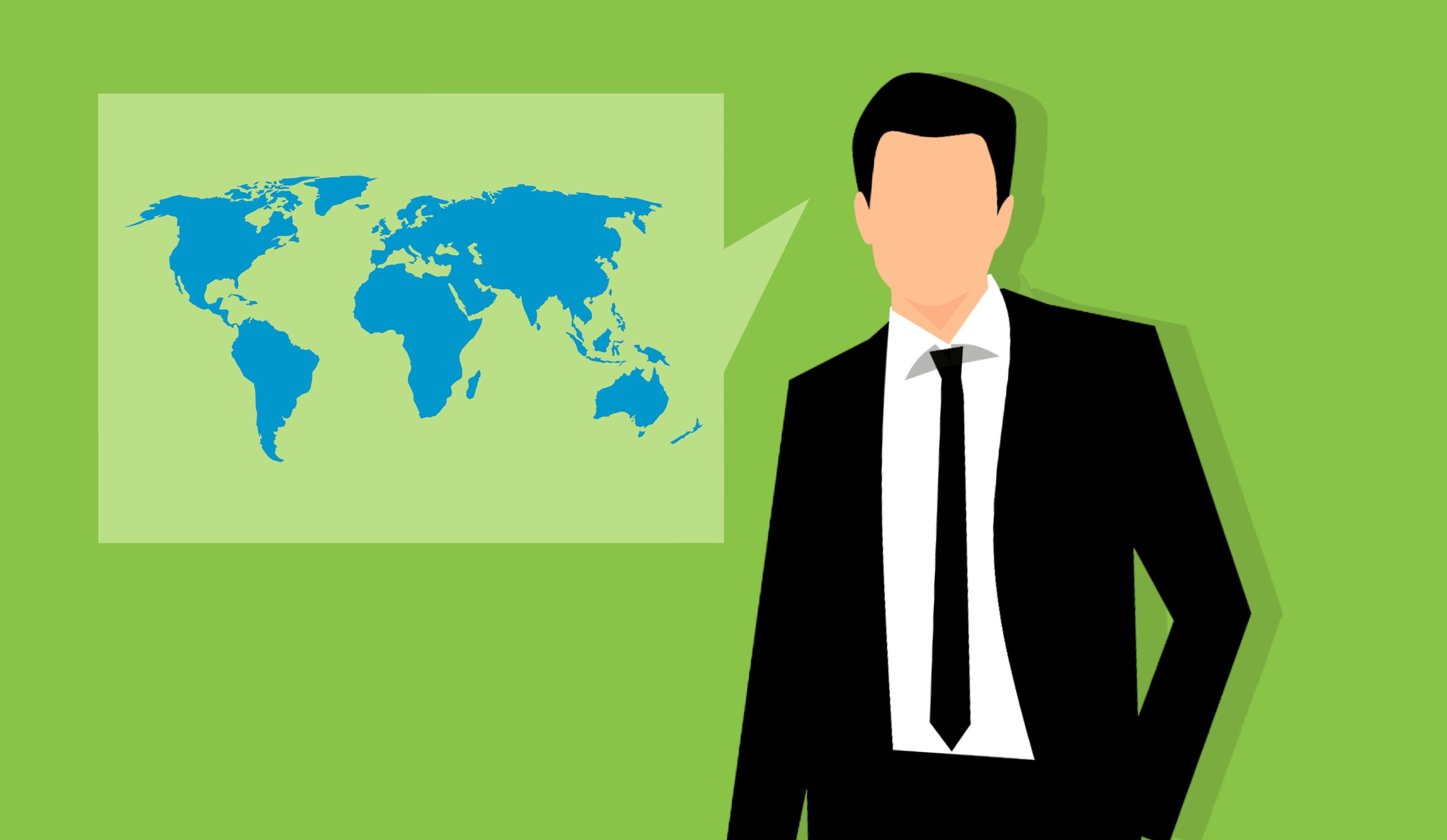 world map earth global continents world international business speaking green human behavior communication font conversation grass