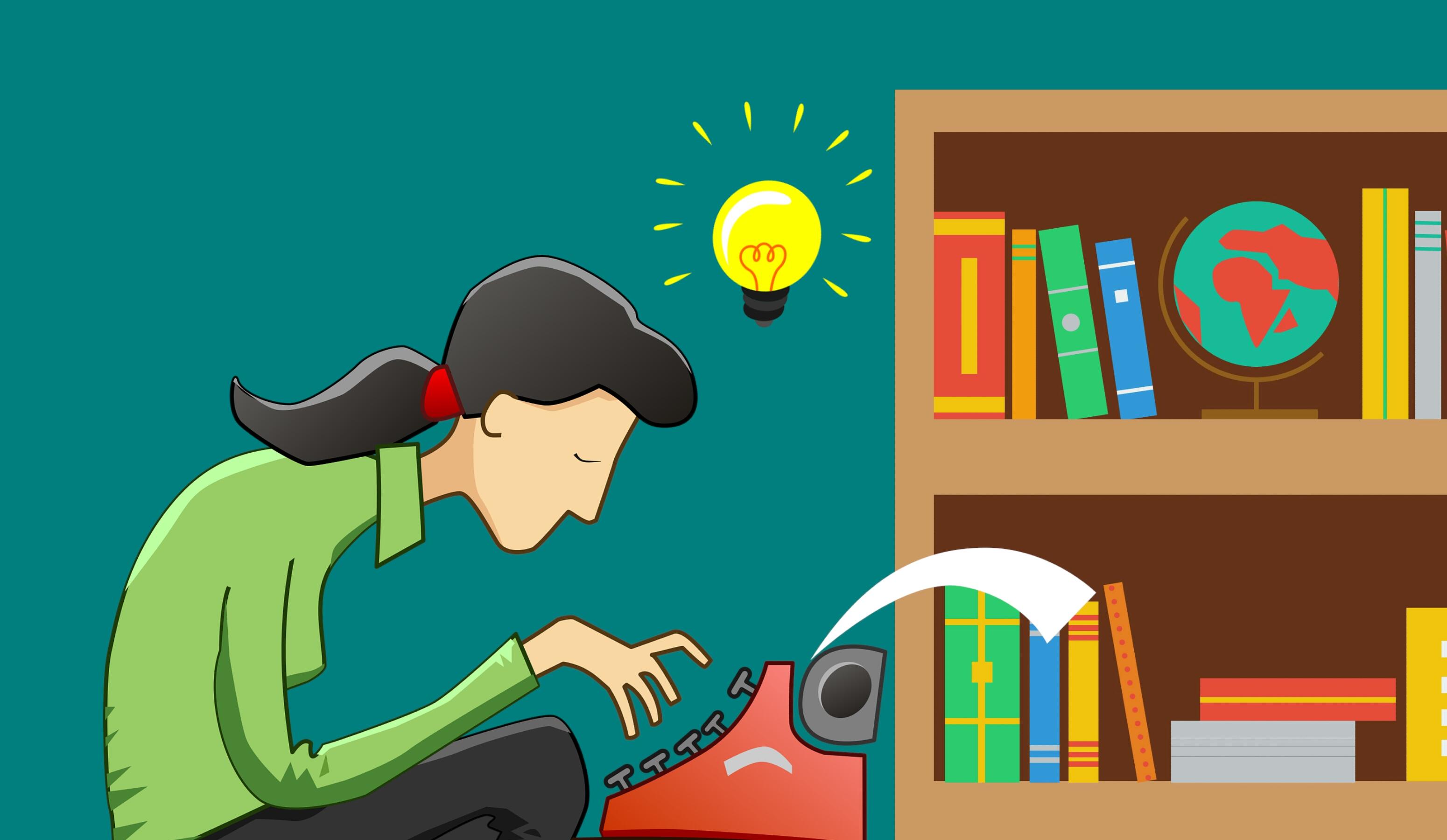 Unduh 520  Gambar Animasi Orang Bekerja Di Kantor HD Free Downloads