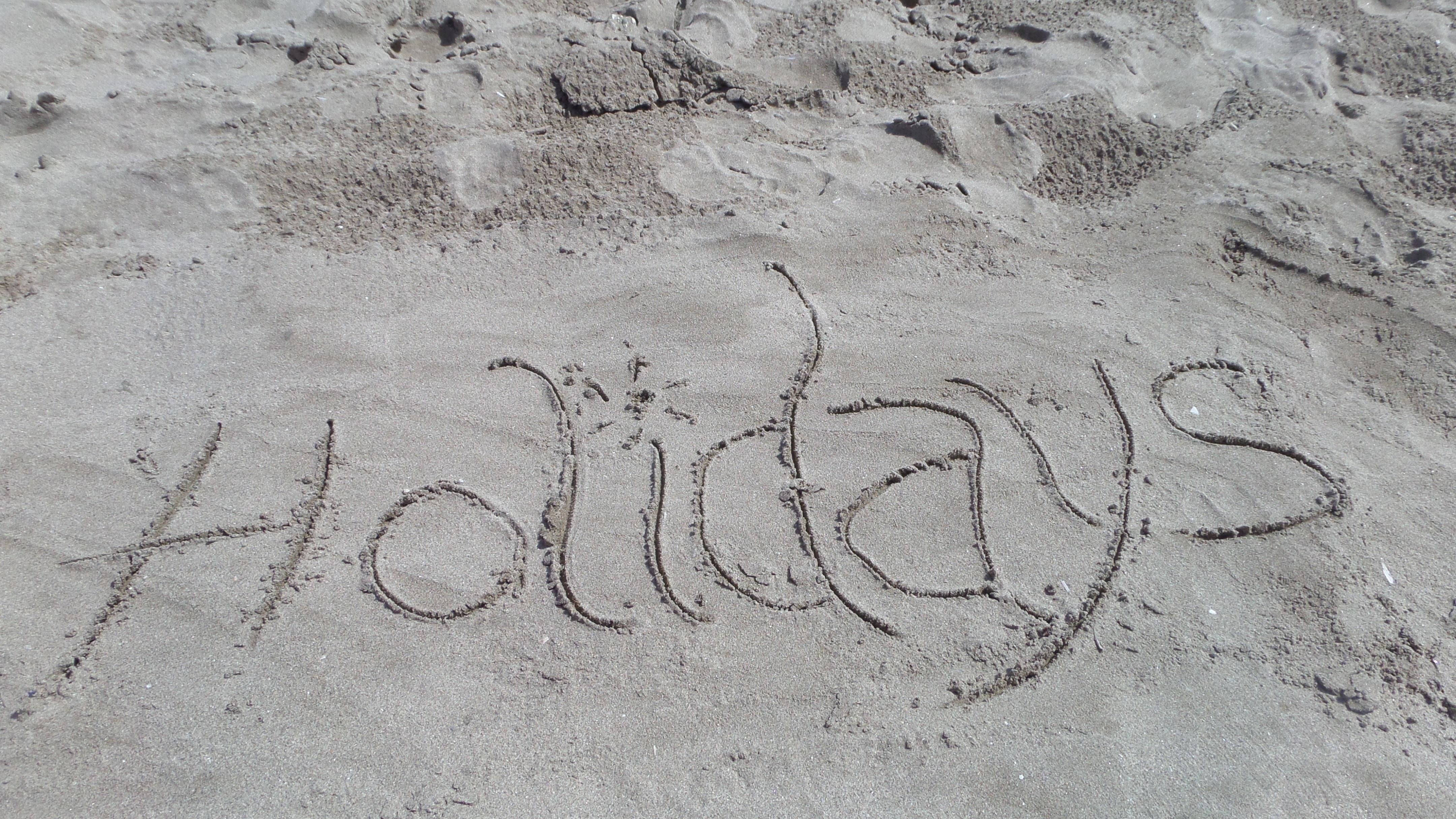 картинки с именем диана на песке занимающийся созданием