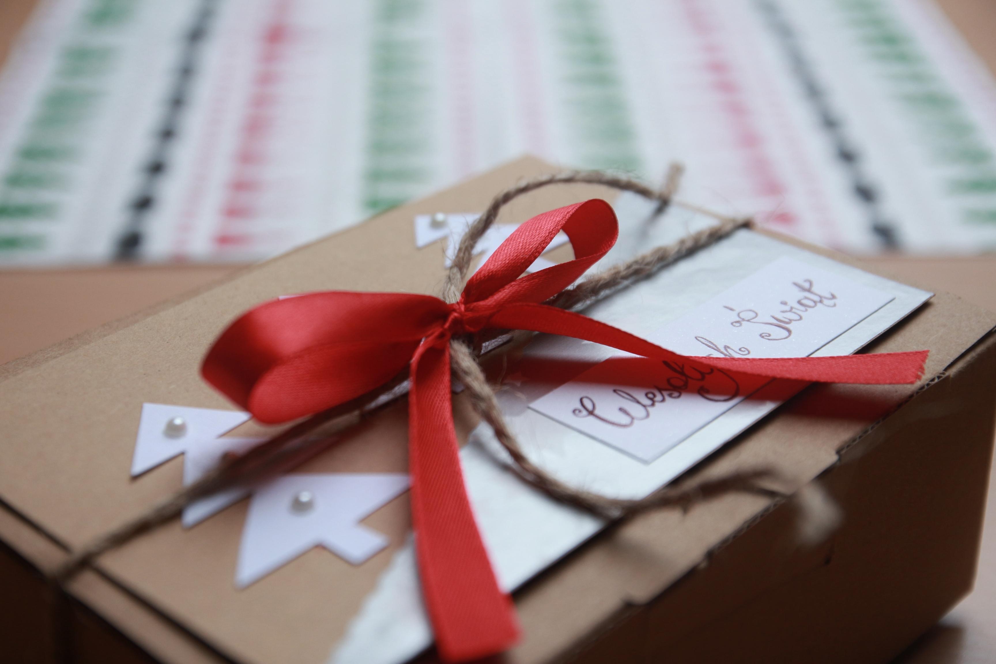 методах письма подарки картинки имеющуюся возможность
