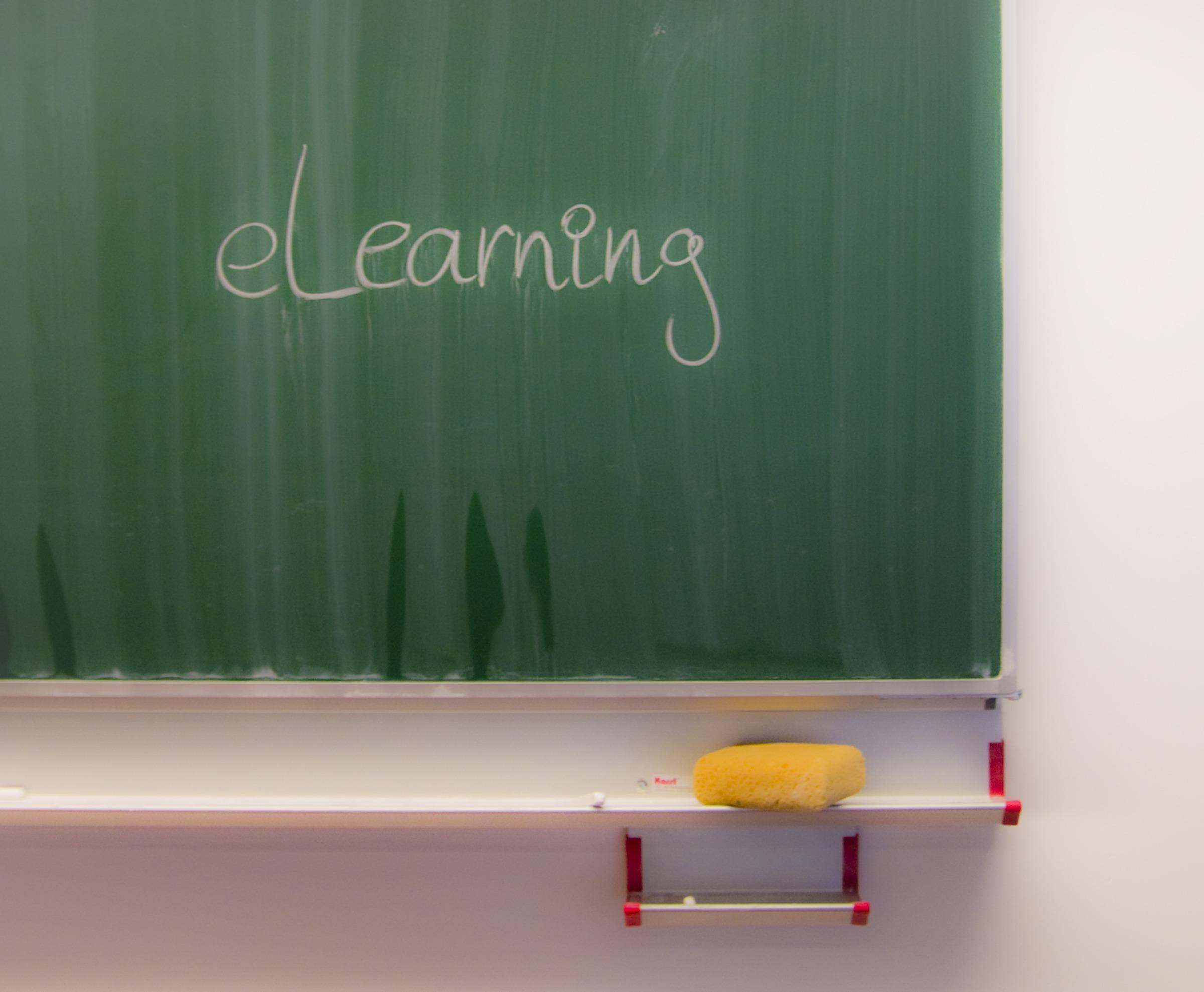 Classroom Blackboard Design ~ Free images writing board wall green color
