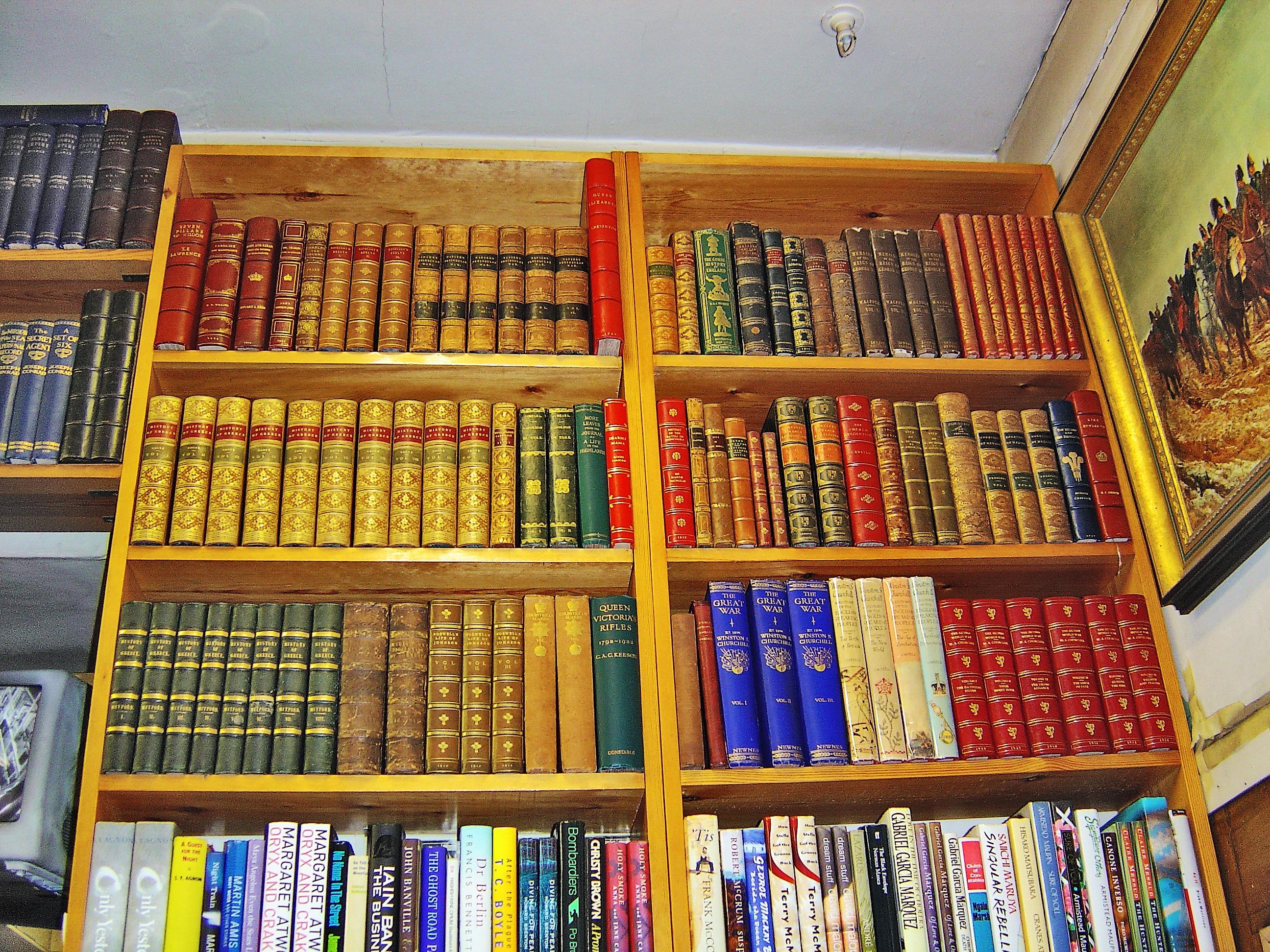 escritura libro antiguo leyendo almacenar estante mueble librera biblioteca libros estantera estantera aprendizaje biblioteca pblica