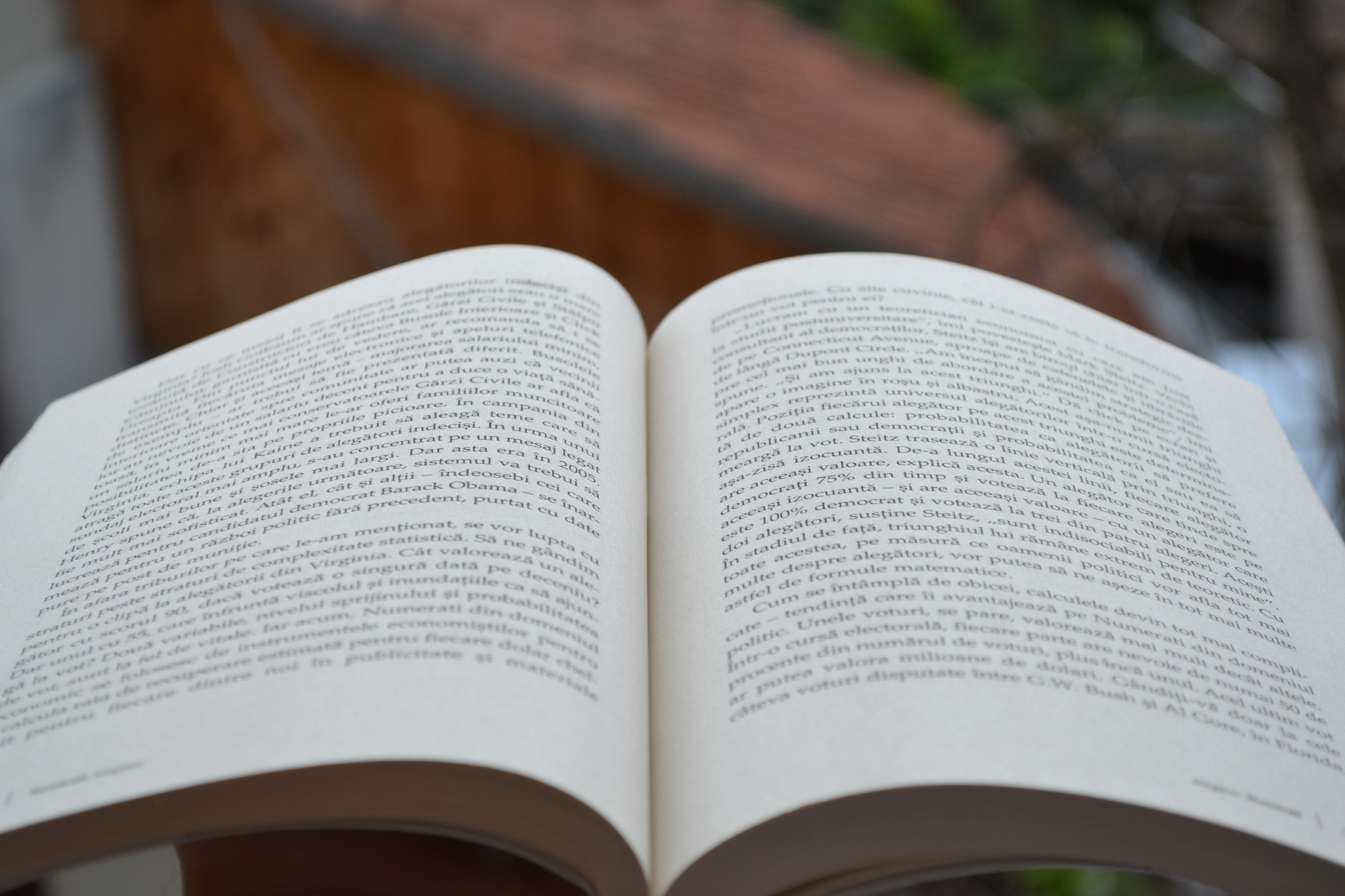 Kostenlose foto : Schreiben, Buch, lesen, Kommunikation, Papier ...