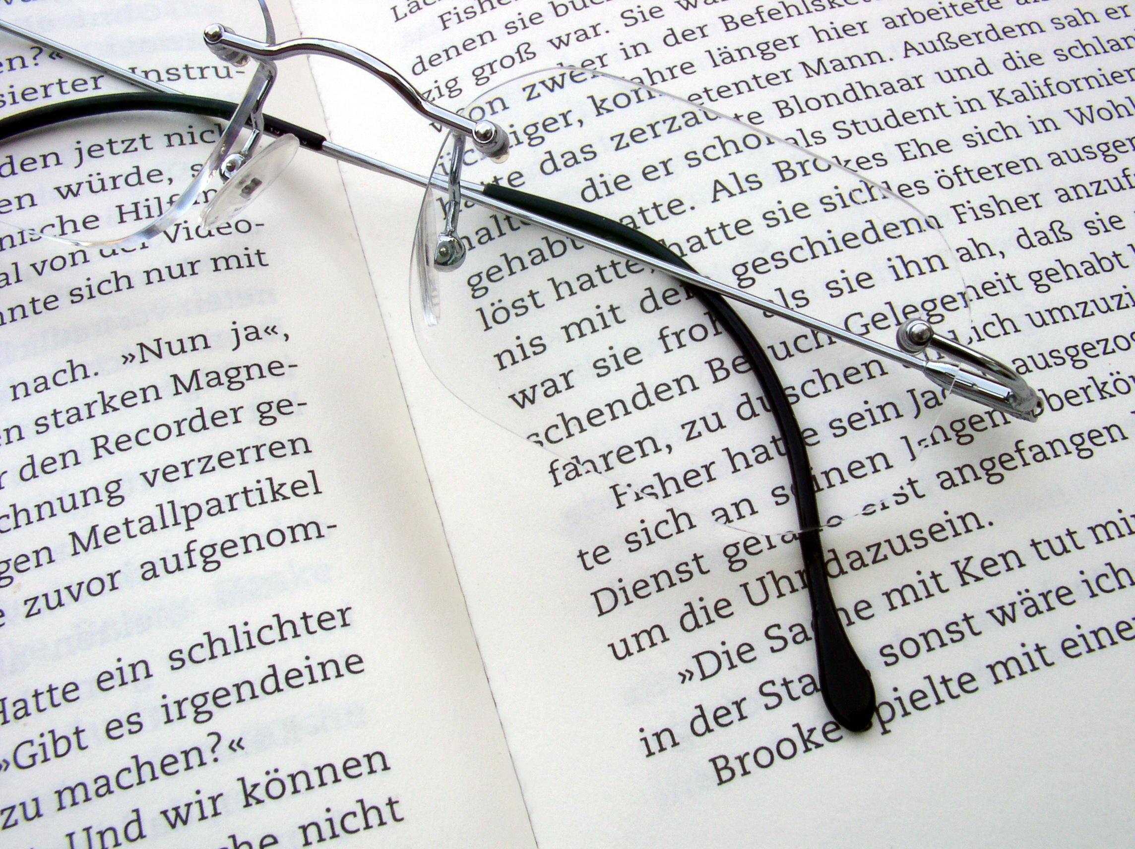 письмо в картинках вопросы к мудрому читателю ответы