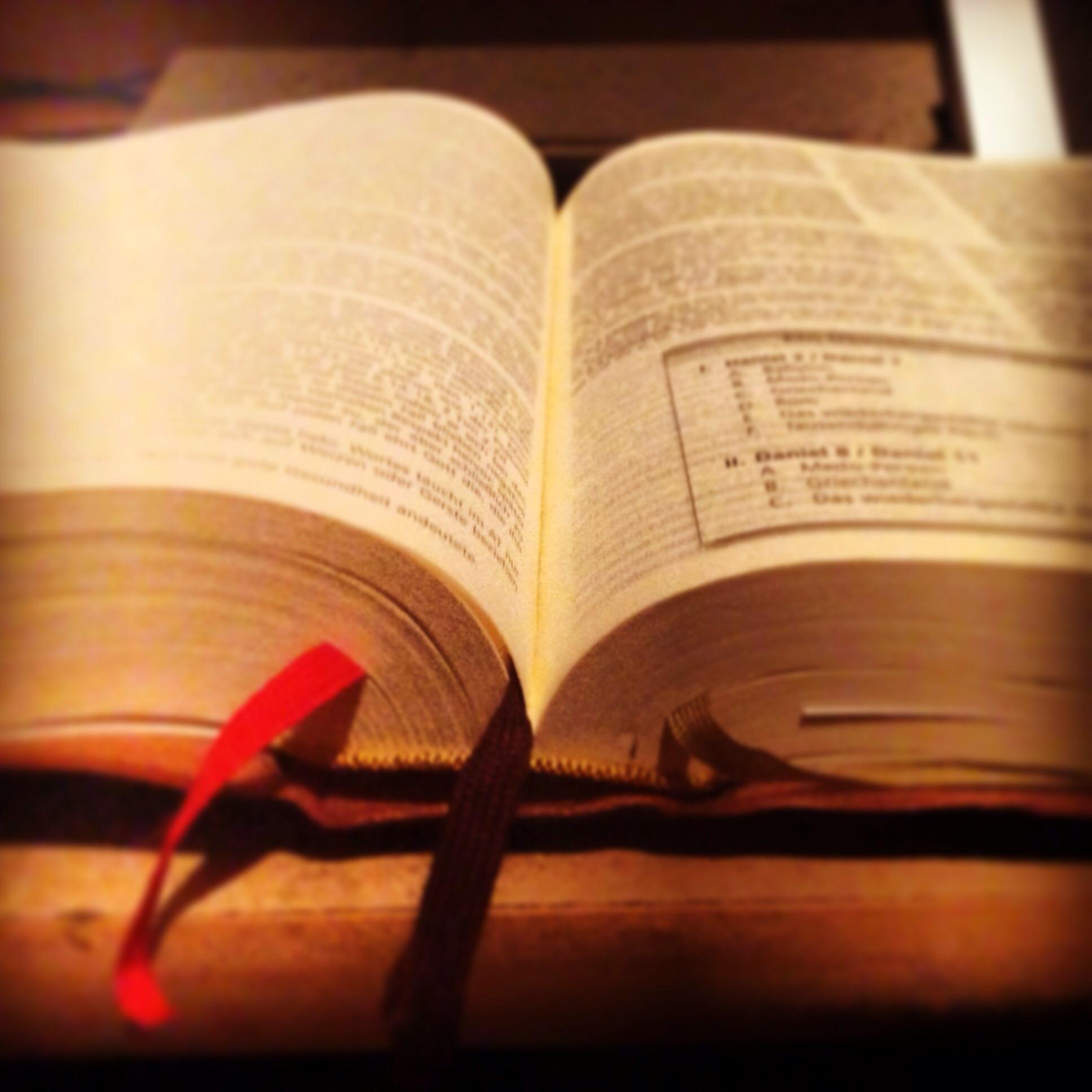 Слово божье книга скачать бесплатно