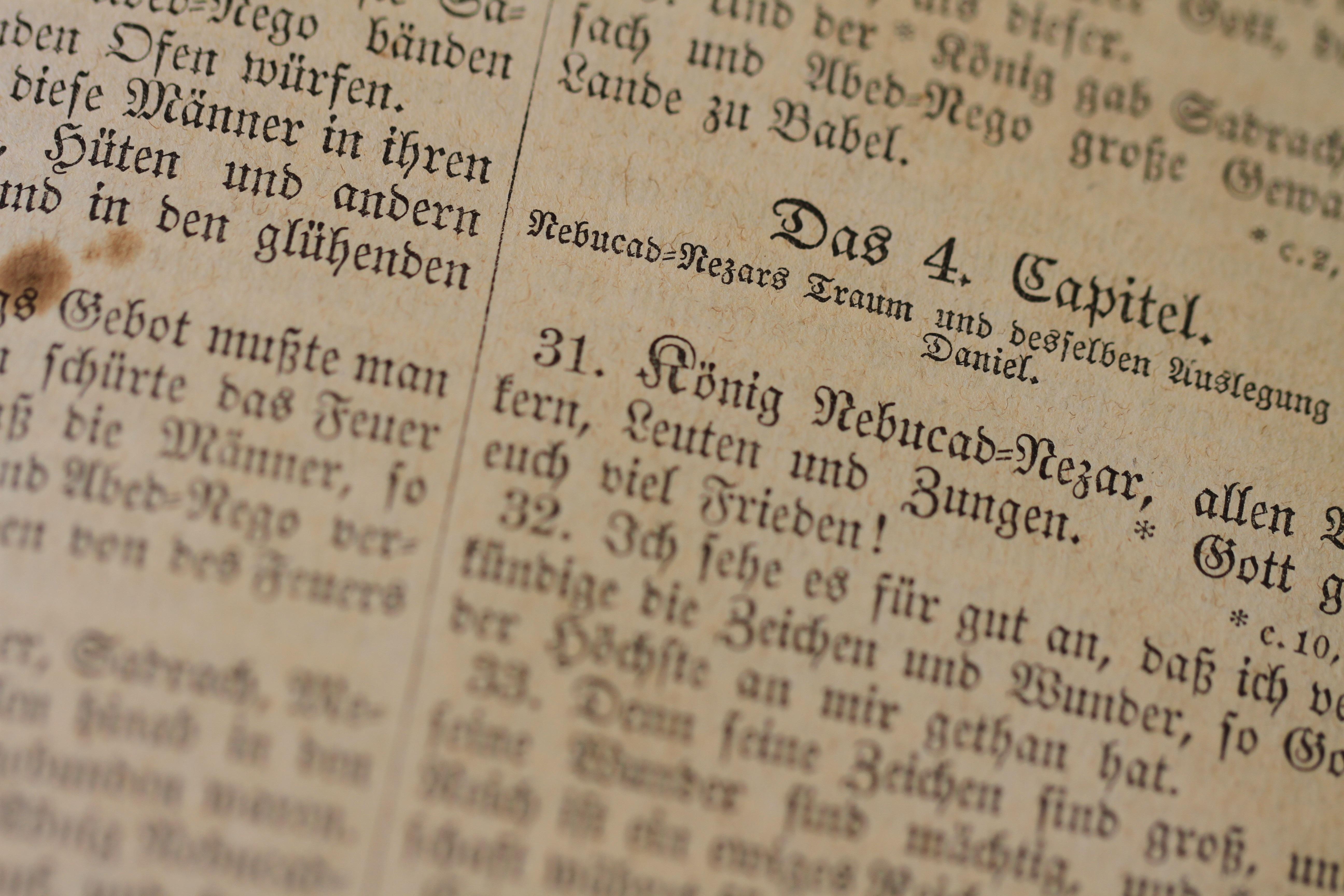 Très Images Gratuites : l'écriture, livre, lis, vieux, journal  GA57