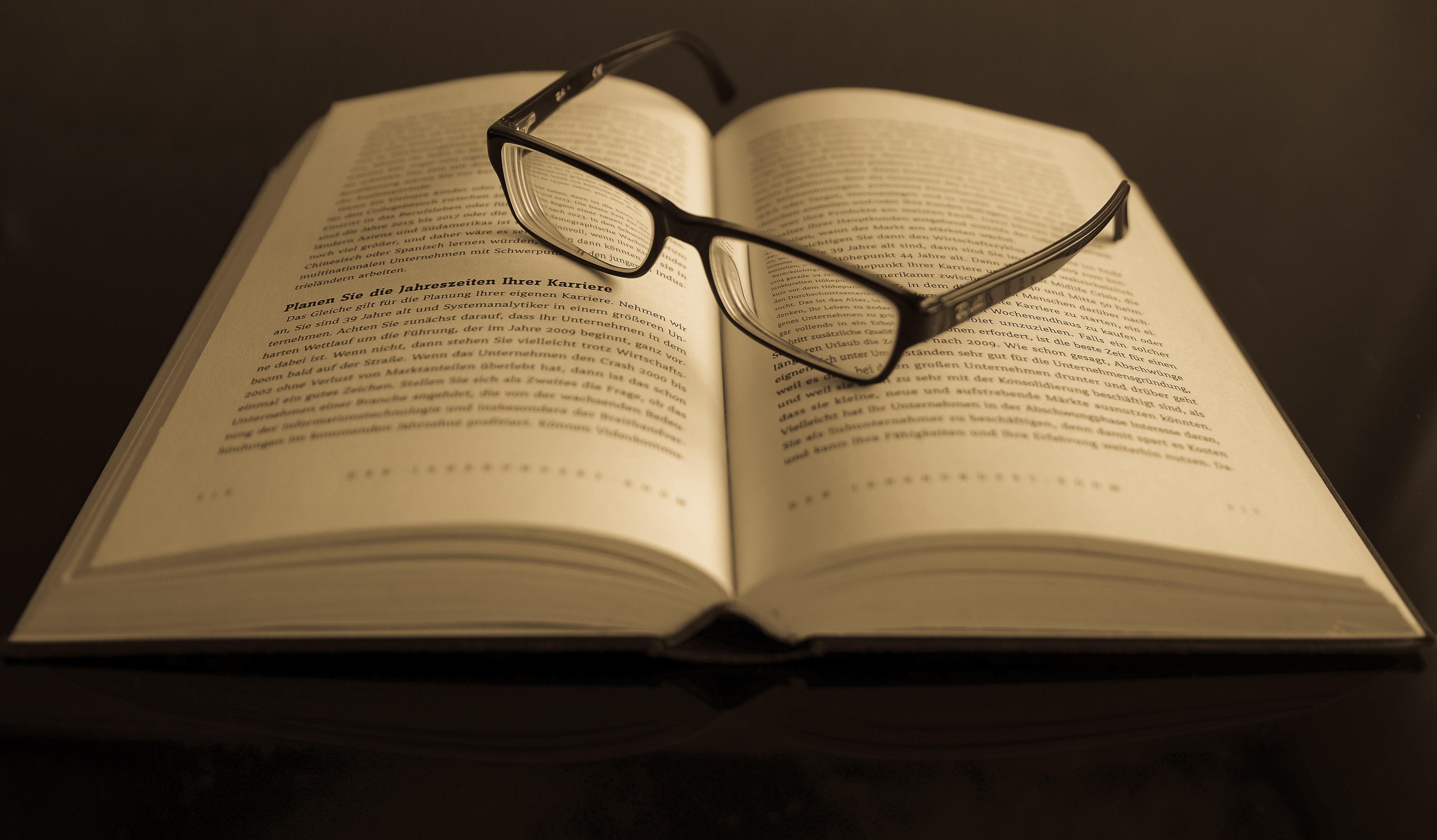 Free Images : writing, read, ebook, evening, alphabet, training