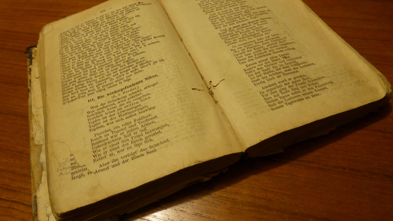 Gambar Penulisan Book Baca Baca Kayu Buku Lama Buku