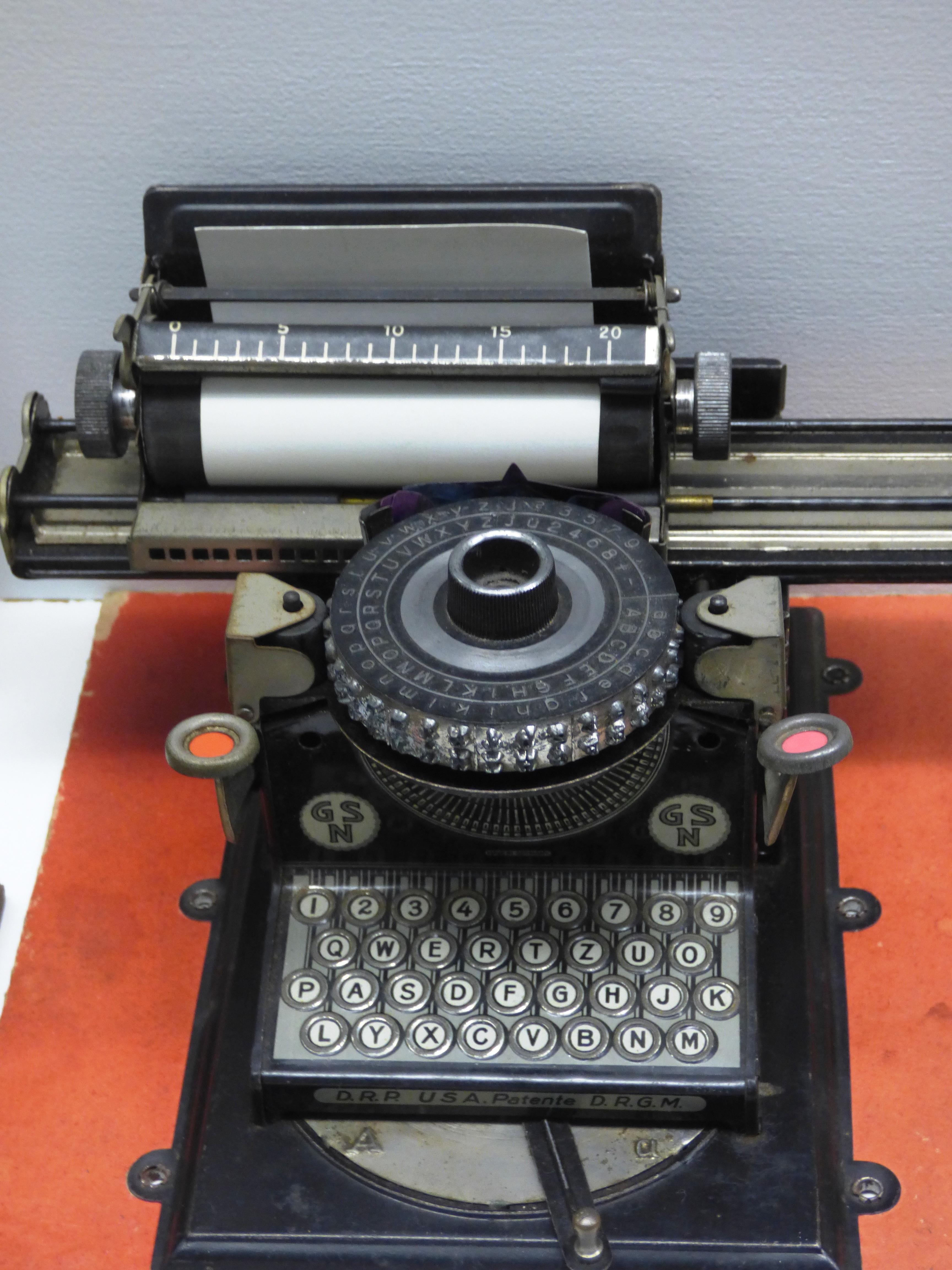 Free Images : writing, book, typewriter, print, machine, writer