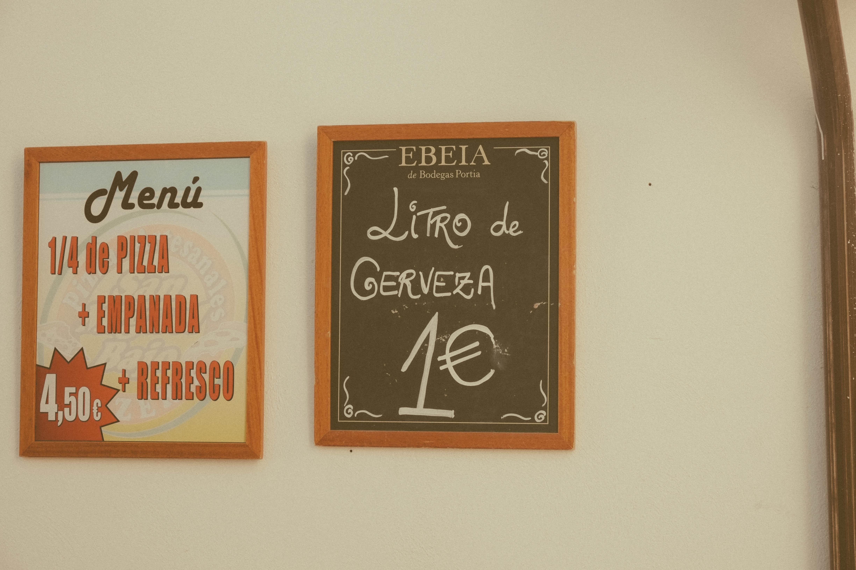 Kostenlose foto : Schreiben, Marke, Kunst, Entwurf, Andalusien ...