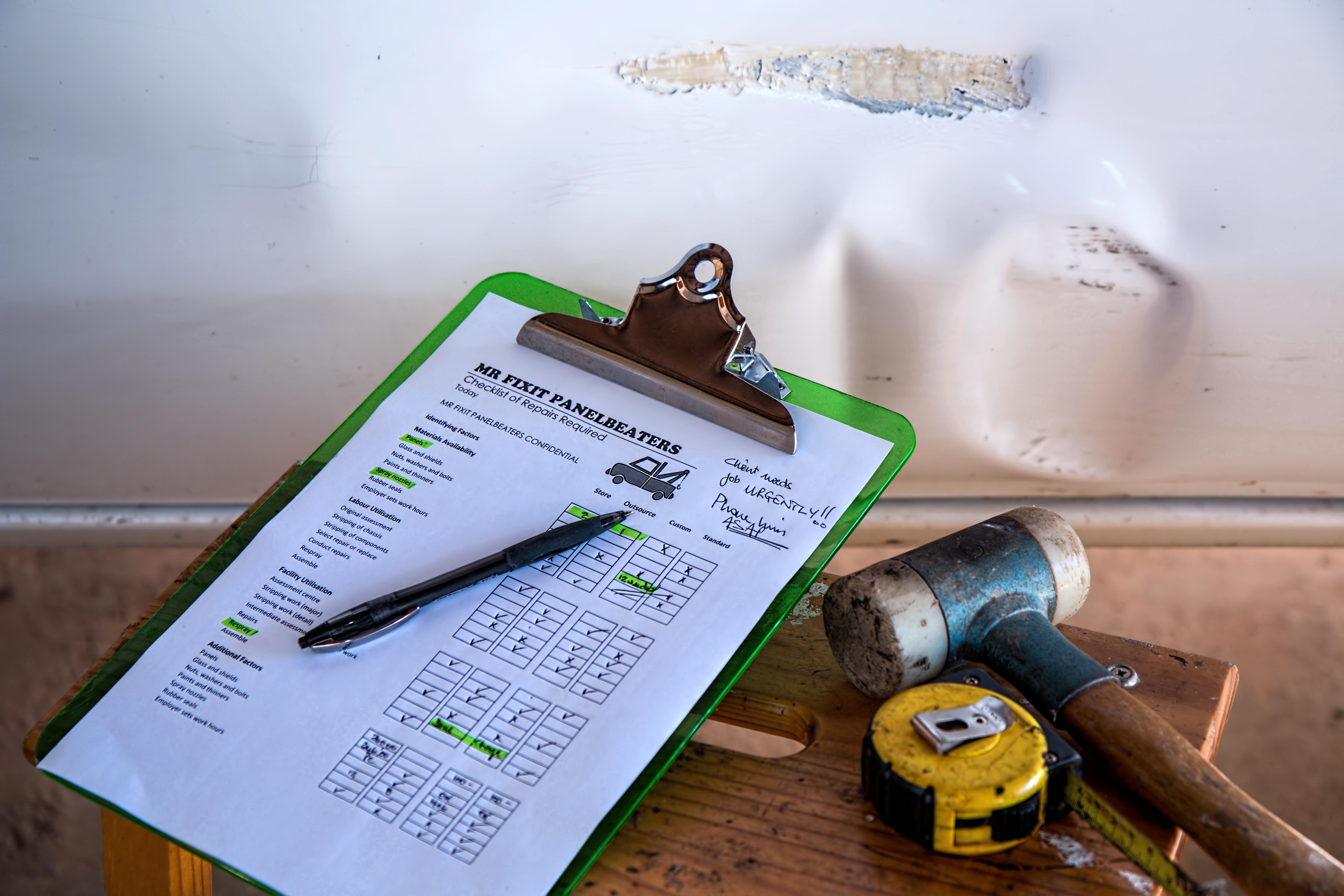 Car Repair Estimate >> Free Images : writing, green, vehicle, drive, art ...