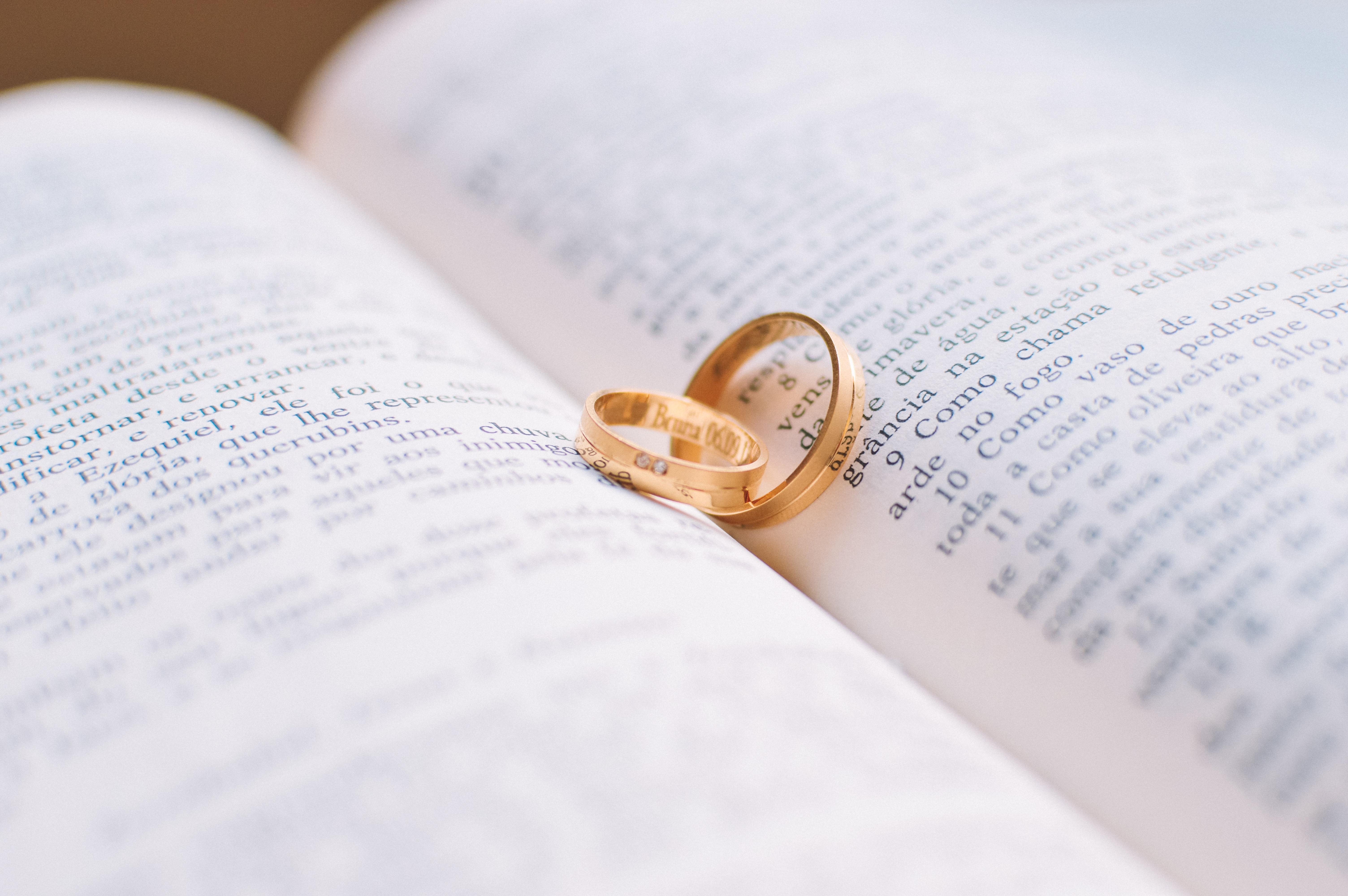 Immagini Belle Scrittura Mano Libro Amore Coppia