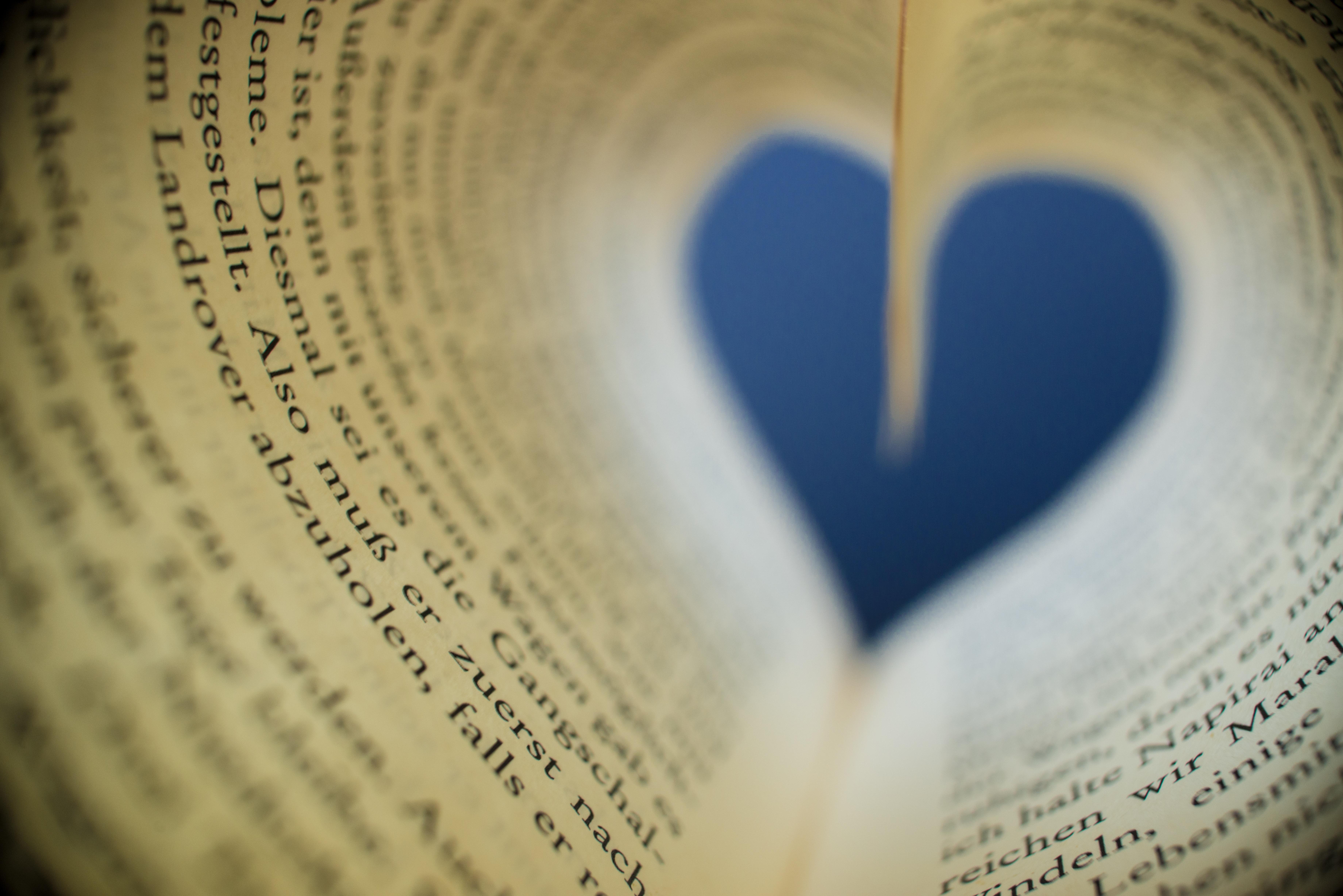 Fotos gratis : escritura, mano, libro, leer, blanco, fotografía ...