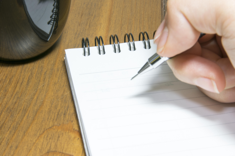 Briefe Dekorieren Free : Kostenlose foto schreiben zeichnung dokument hand und