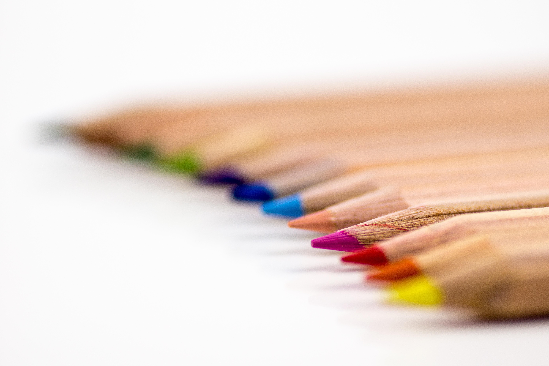 Free Images Hand Pencil Pen Finger Color Paint Colorful Lip