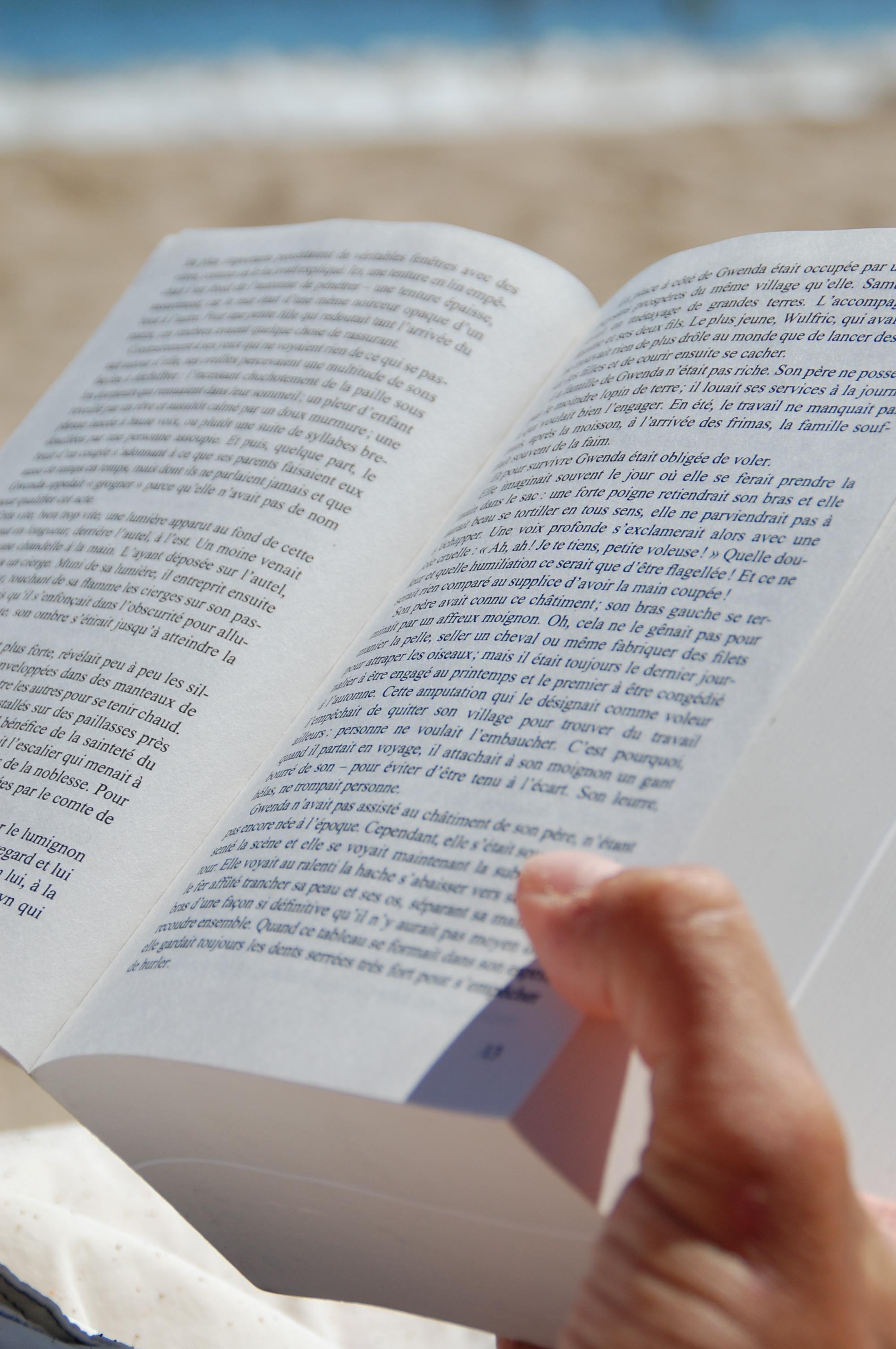 die kunst aus der hand zu lesen