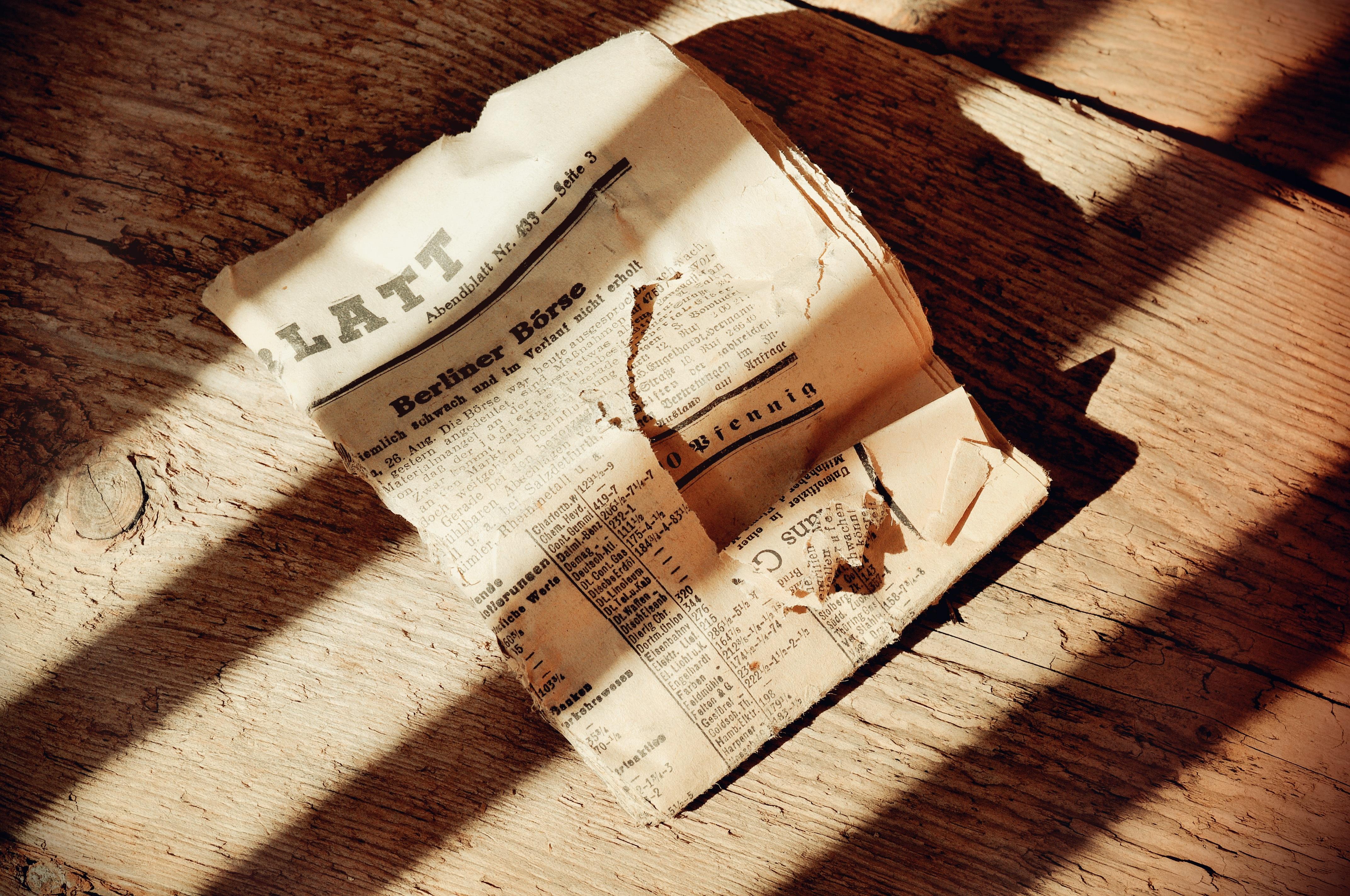 Kostenlose foto : Schreiben, Hand, Holz, Weiß, Antiquität, alt ...