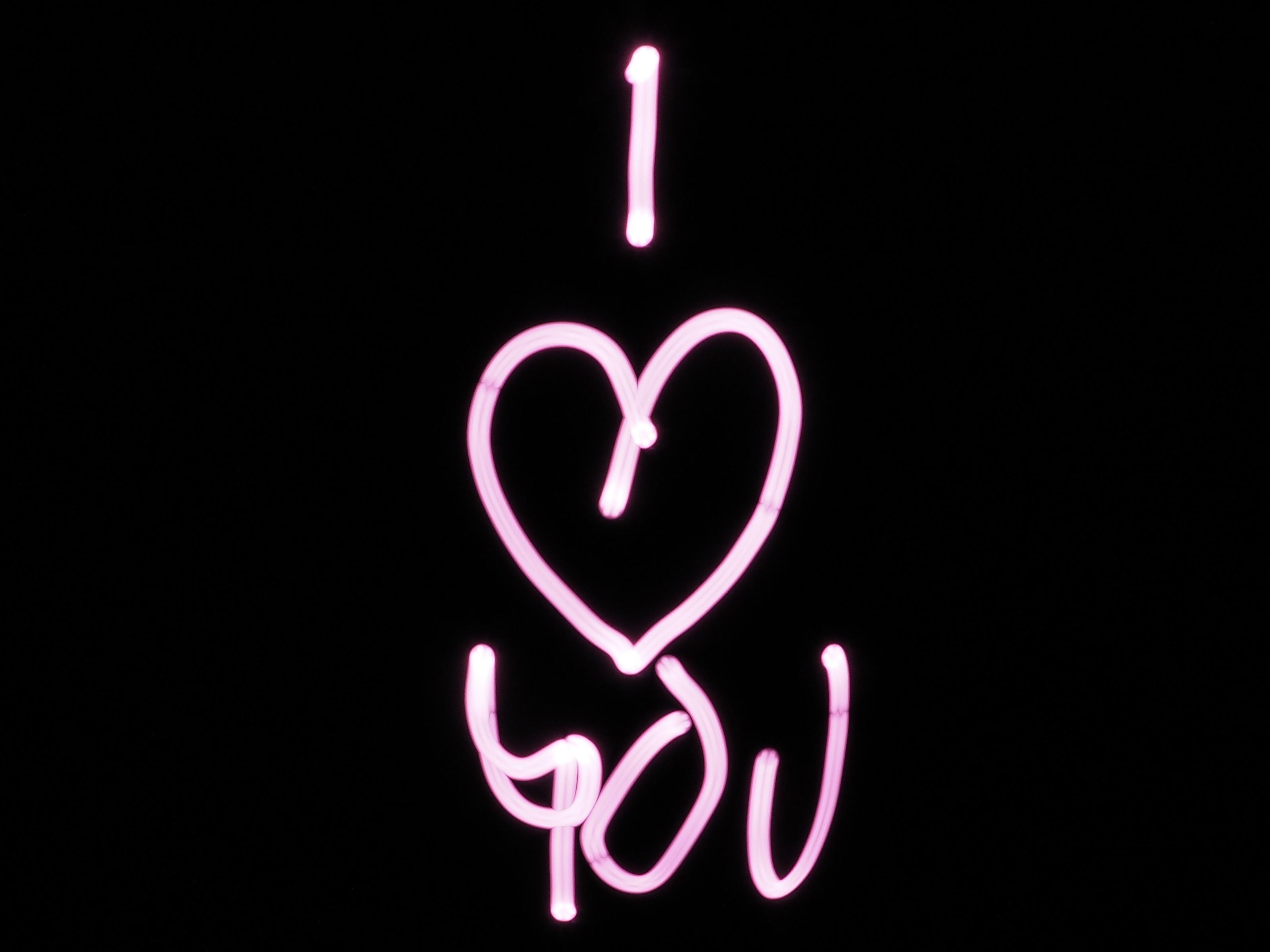 Free Images Writing Light Number Love Heart Symbol Alphabet