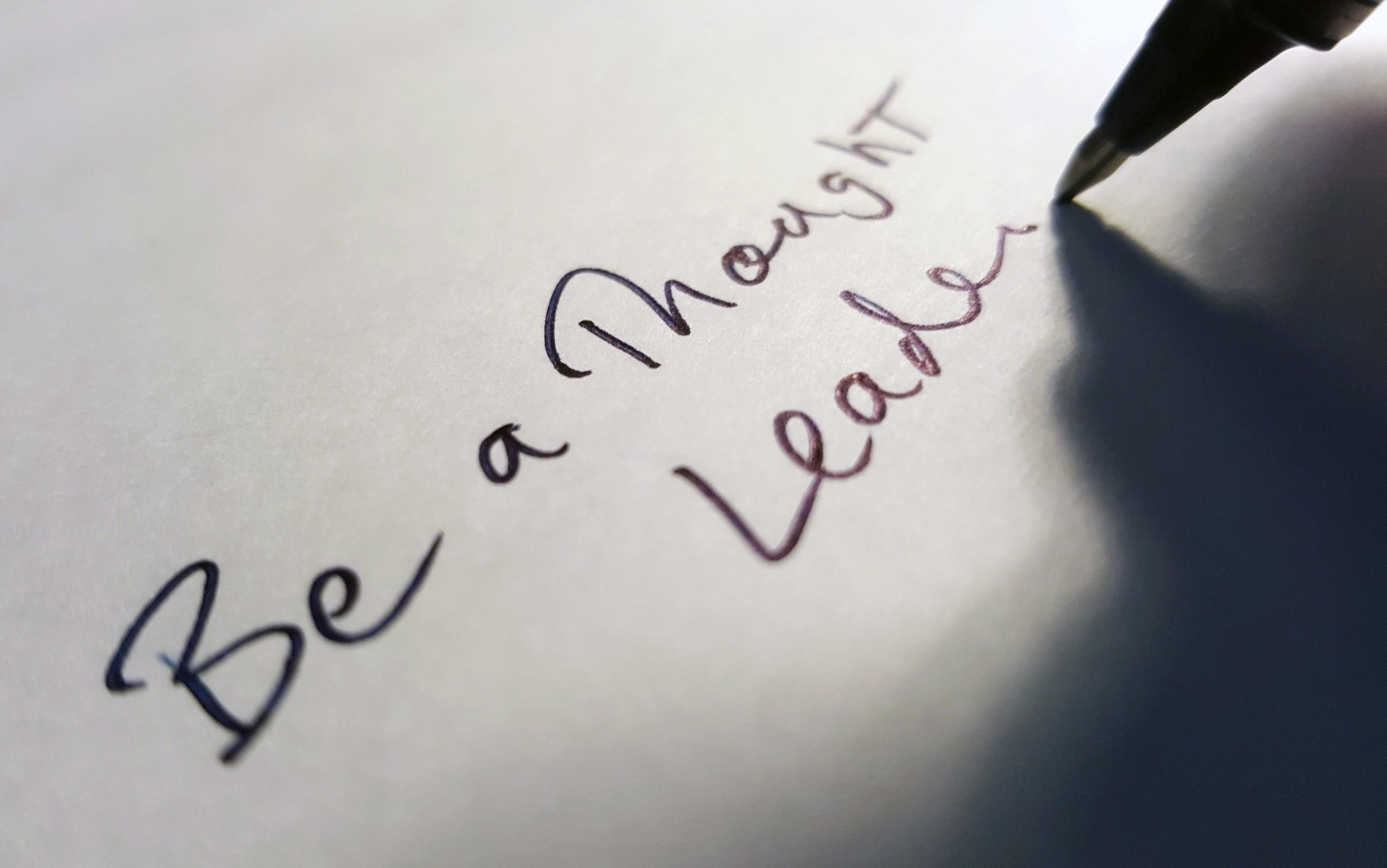 Gambar Penulisan Cinta Fon Seni Sketsa Gambar Teks Tulisan